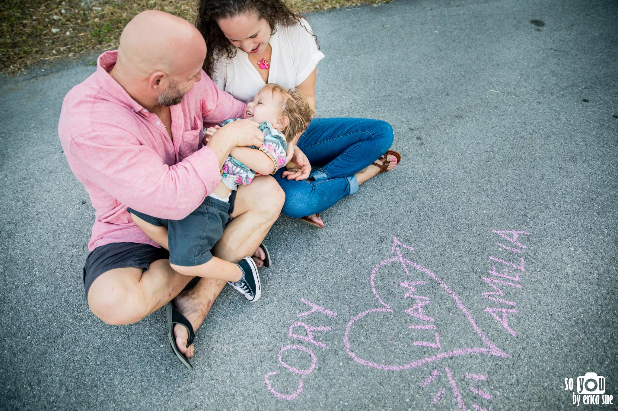 so-you-by-erica-wynwood-photo-shoot-family-photography-miami-7882.jpg