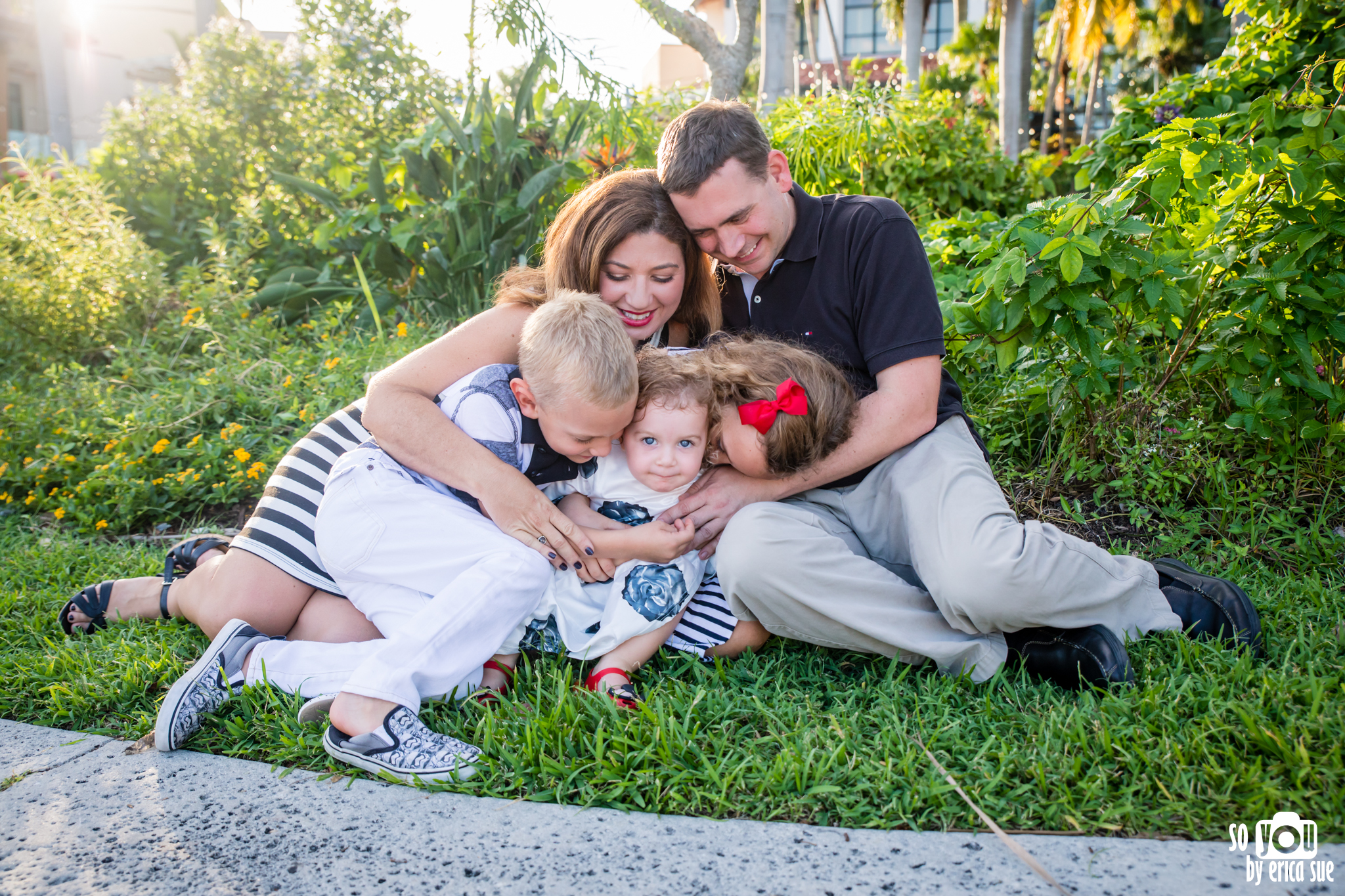 ft-lauderdale-lifestyle-family-photography-so-you-by-erica-sue-.jpg
