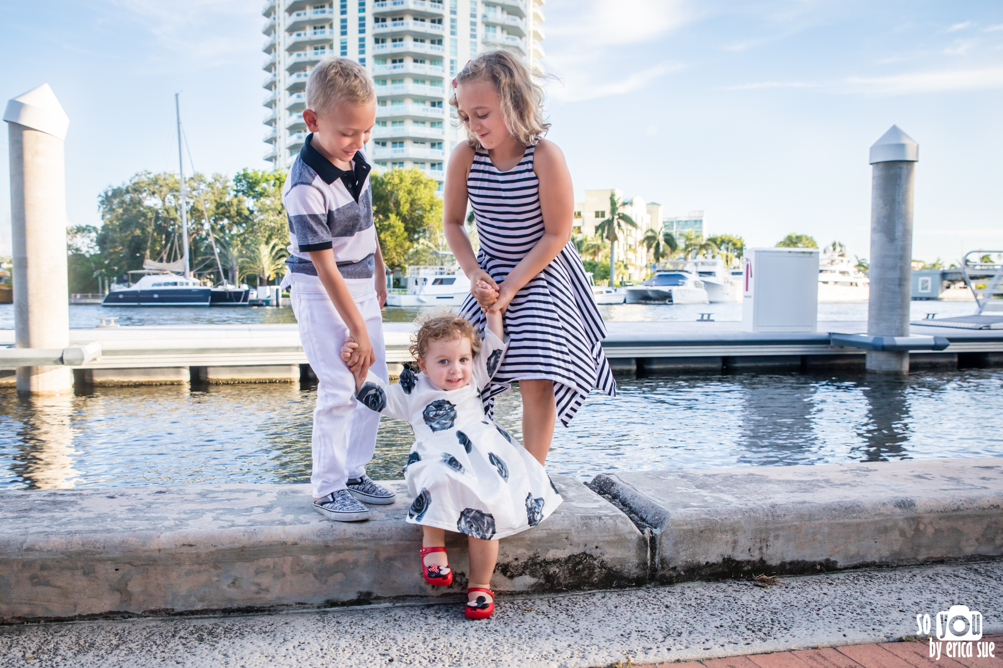 ft-lauderdale-lifestyle-family-photography-so-you-by-erica-sue--3.jpg