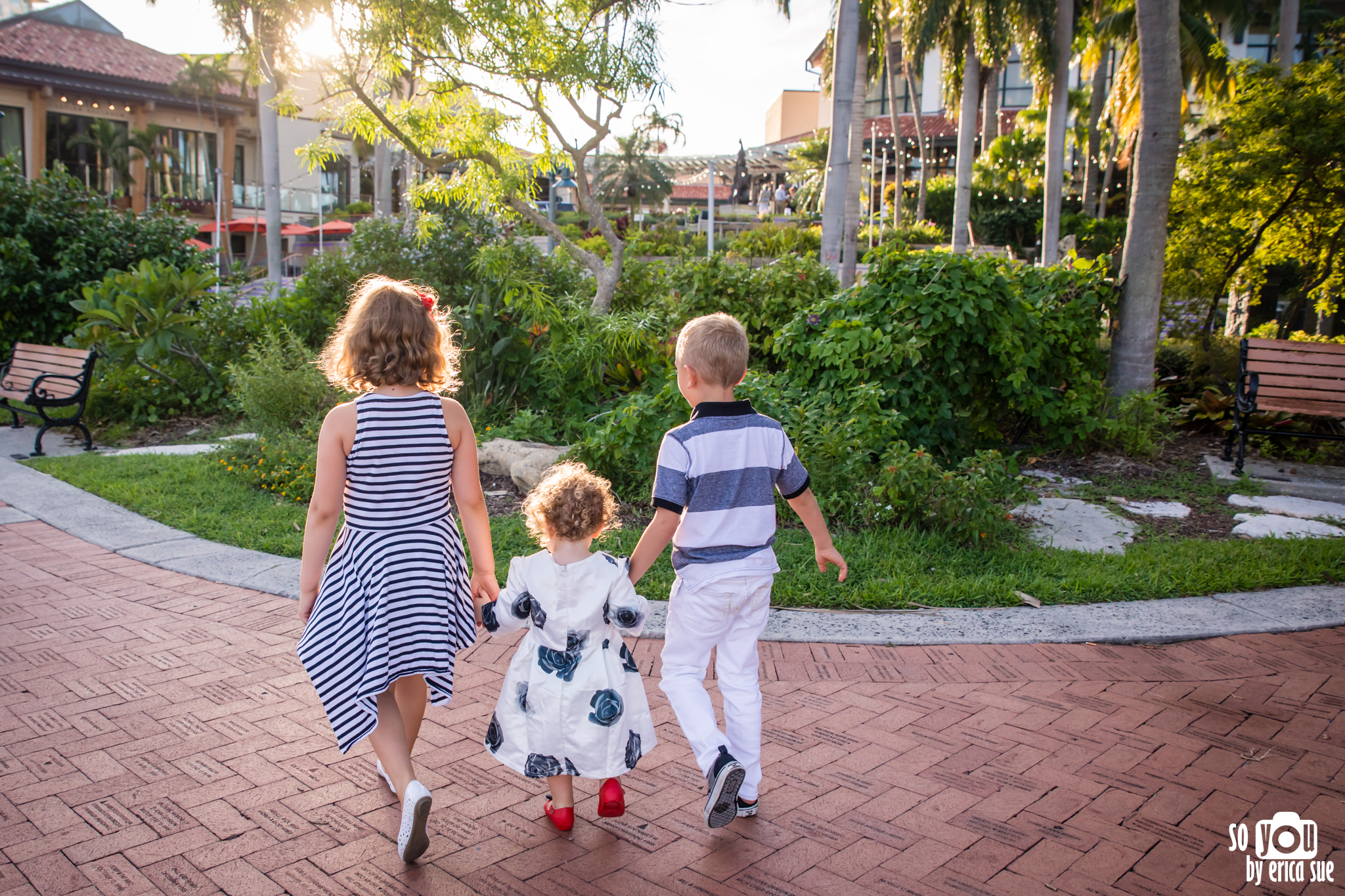 ft-lauderdale-lifestyle-family-photography-so-you-by-erica-sue--4.jpg