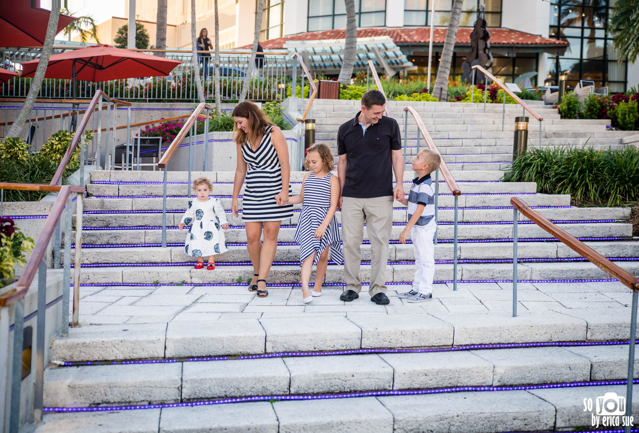 ft-lauderdale-lifestyle-family-photography-so-you-by-erica-sue--5.jpg