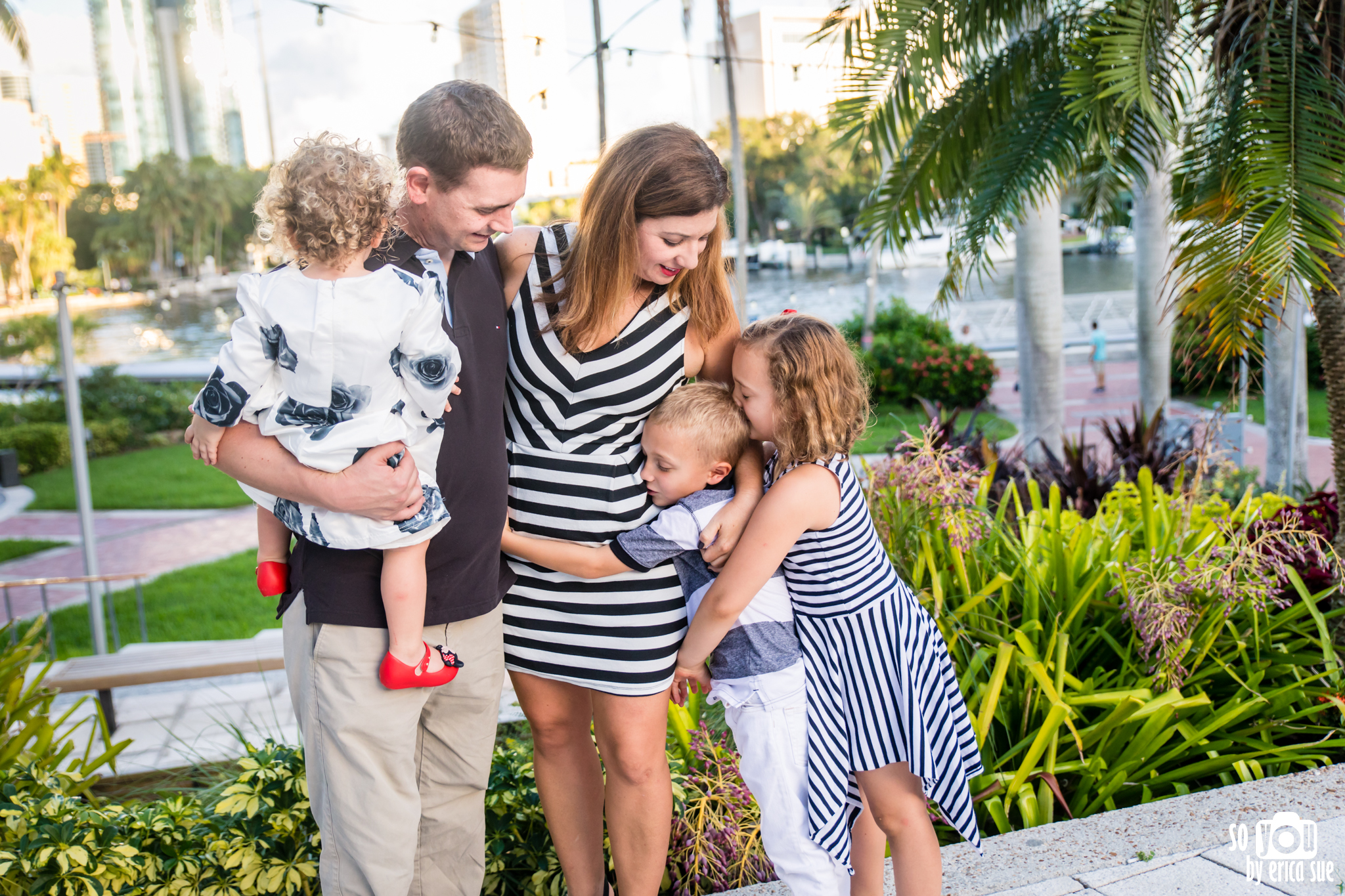 ft-lauderdale-lifestyle-family-photography-so-you-by-erica-sue-0252.jpg