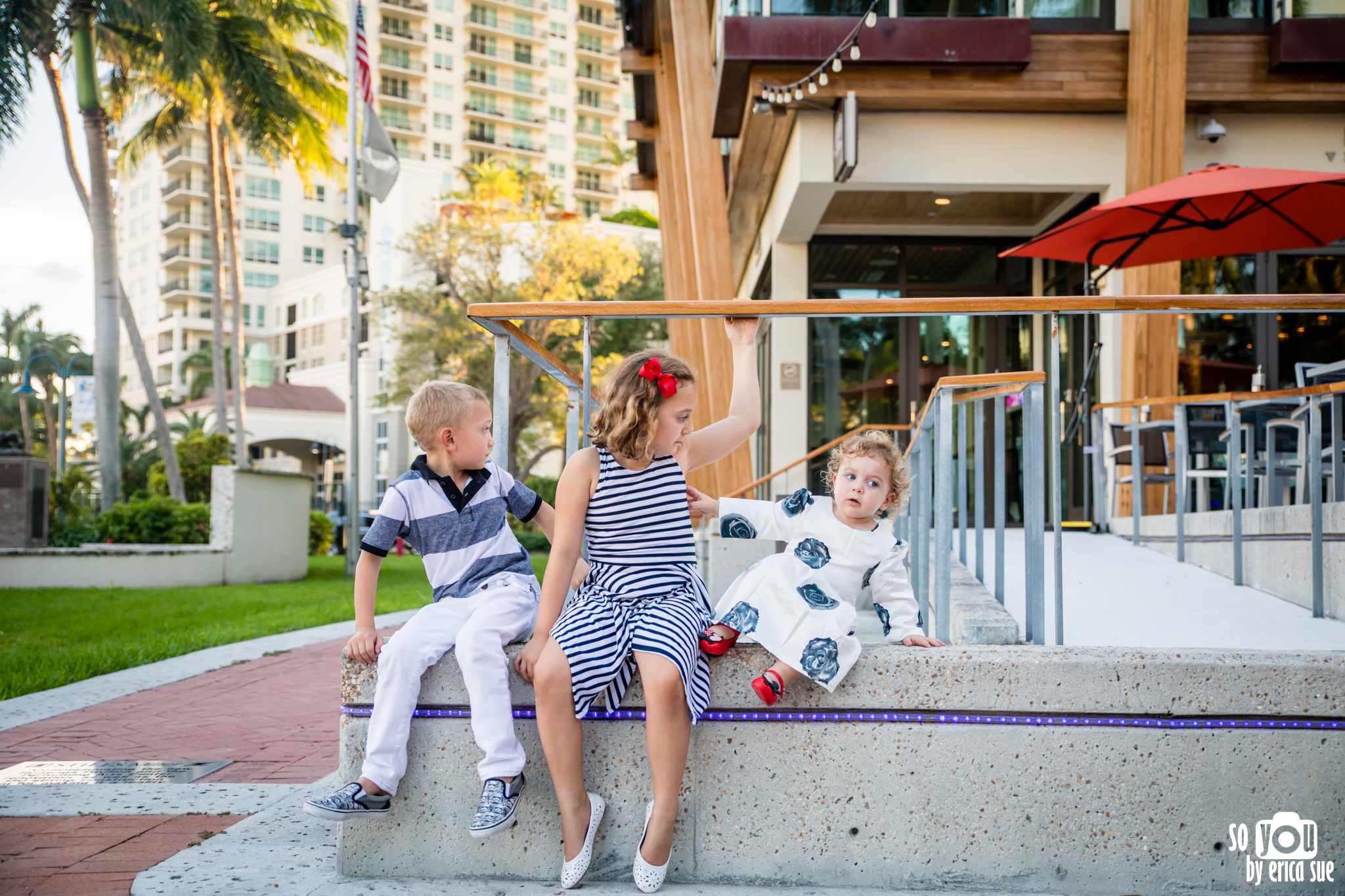 ft-lauderdale-lifestyle-family-photography-so-you-by-erica-sue-0329.jpg
