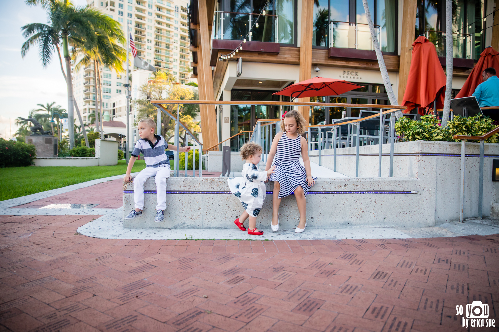 ft-lauderdale-lifestyle-family-photography-so-you-by-erica-sue-0331.jpg
