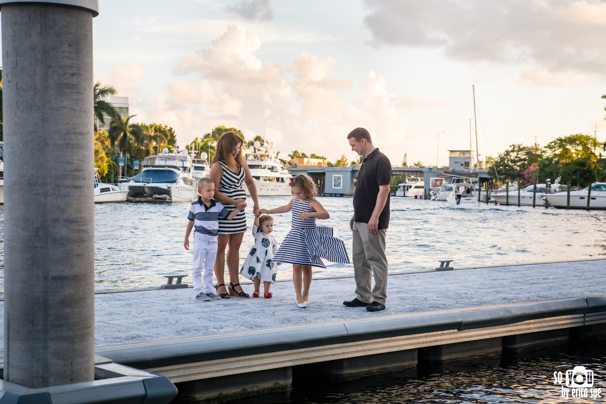 ft-lauderdale-lifestyle-family-photography-so-you-by-erica-sue-0464.jpg