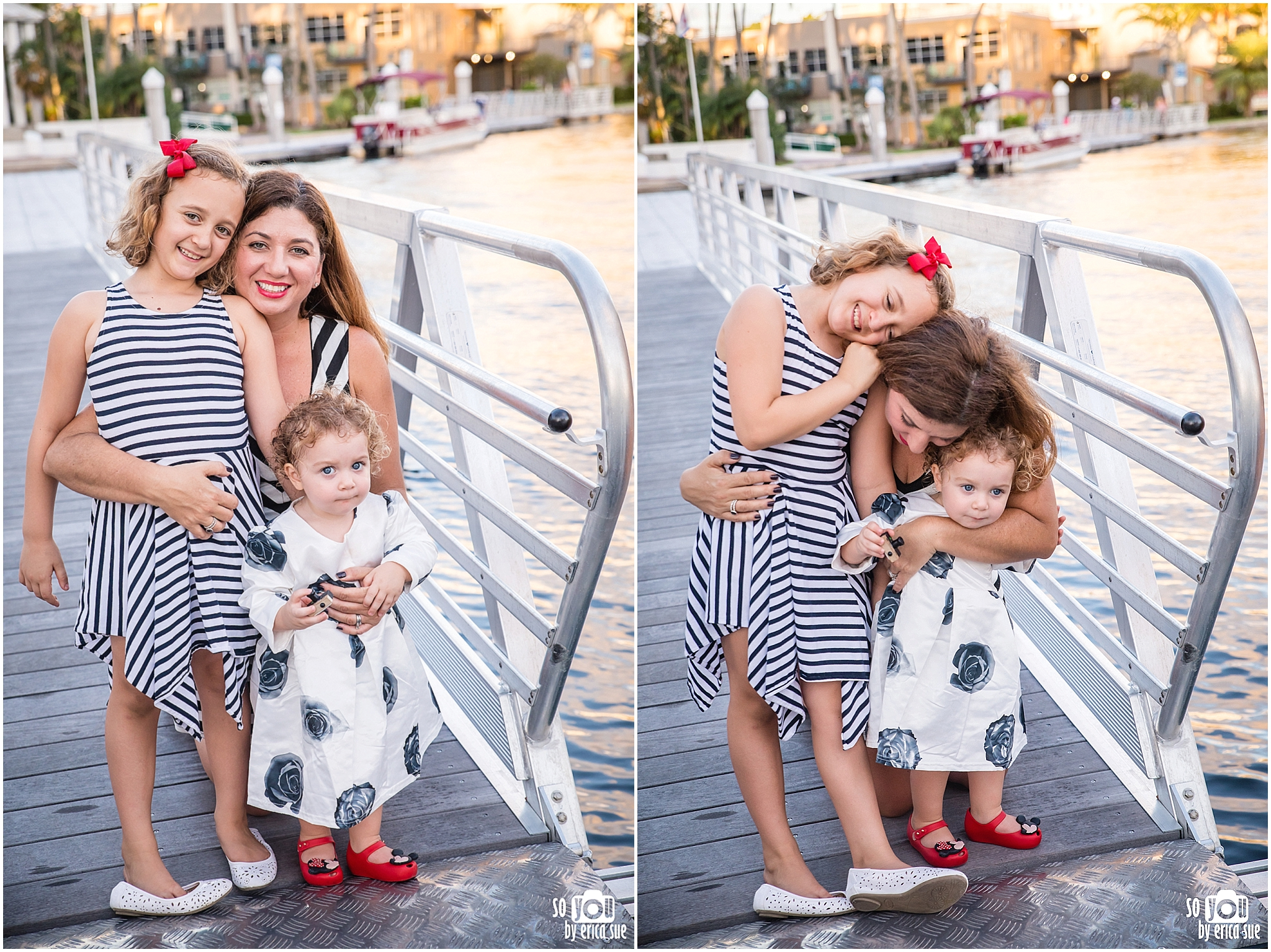 ft-lauderdale-lifestyle-family-photography-so-you-by-erica-sue-0386 (2).jpg