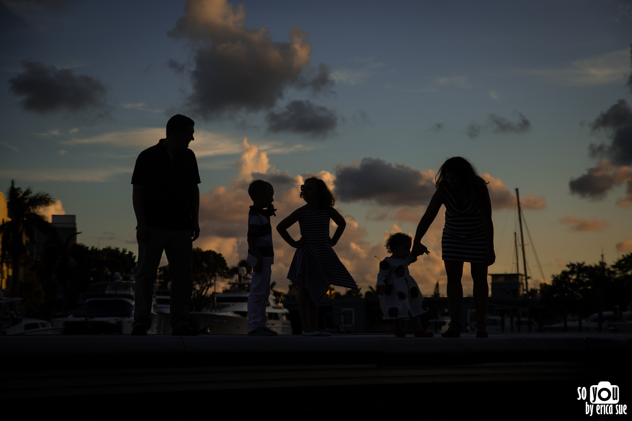 ft-lauderdale-lifestyle-family-photography-so-you-by-erica-sue-0550.jpg