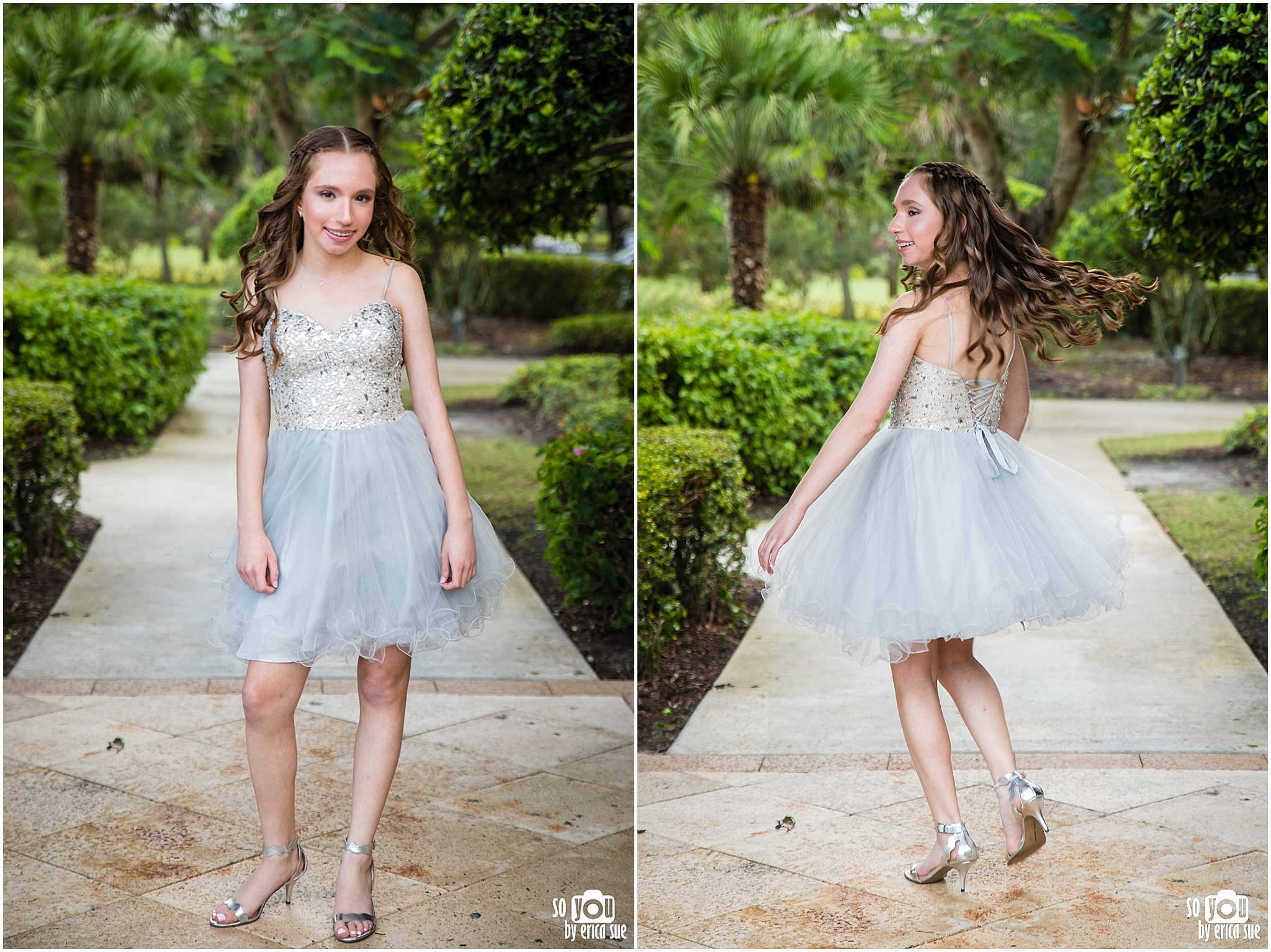 parkland-fl-mitzvah-photography-so-you-by-erica-sue-0645 (2).jpg