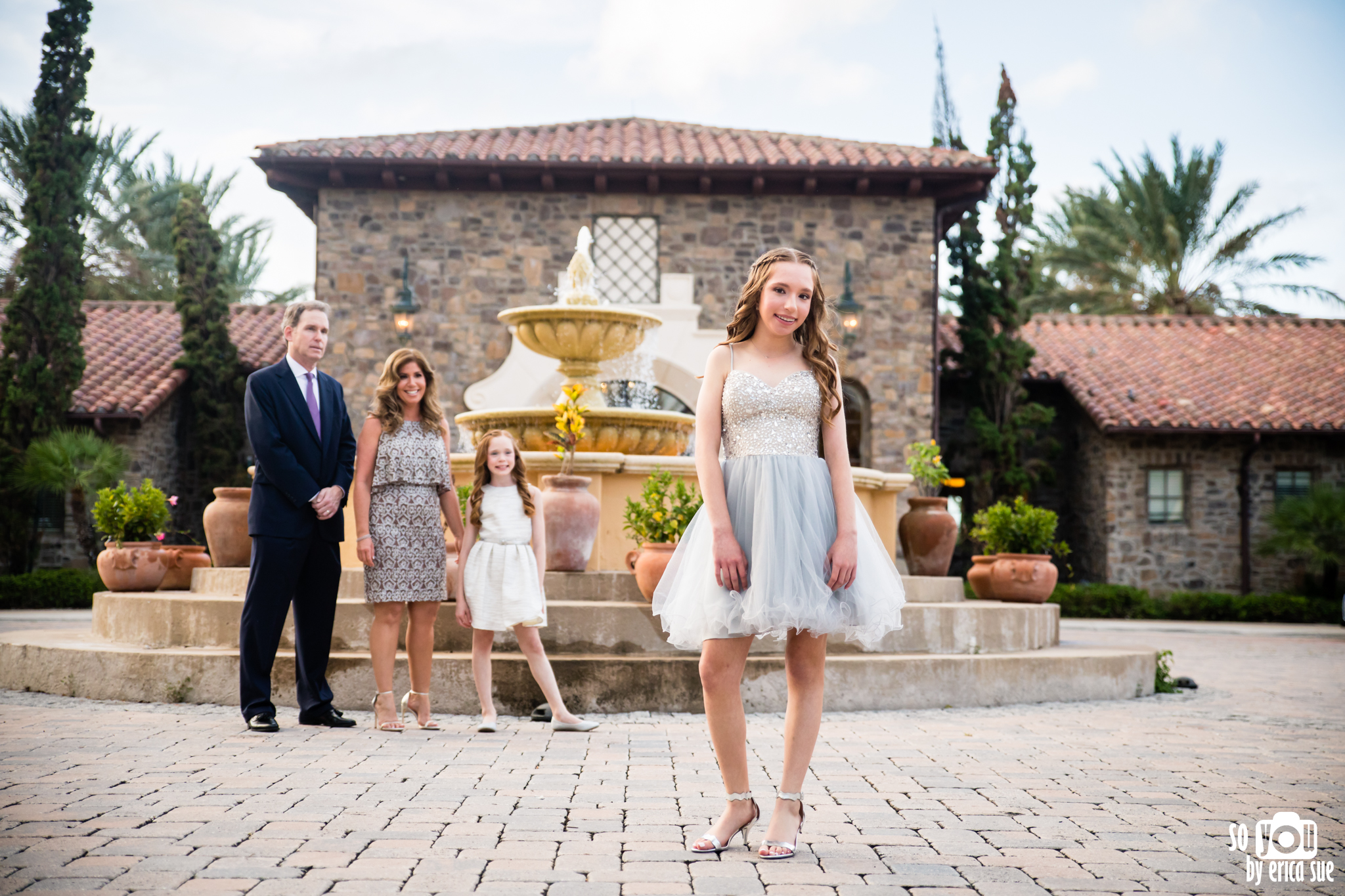 parkland-fl-mitzvah-photography-so-you-by-erica-sue-0714.jpg