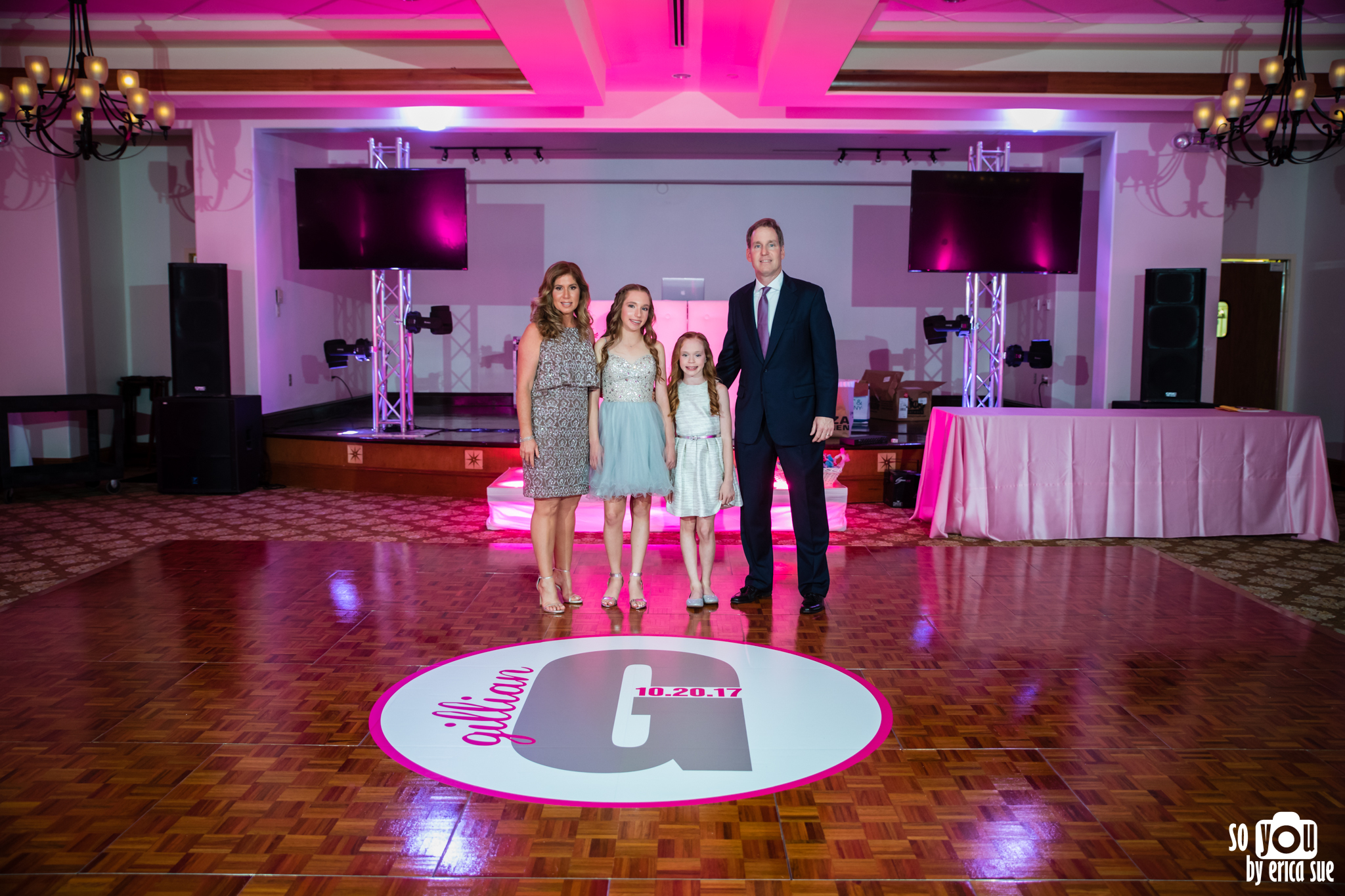 parkland-fl-mitzvah-photography-so-you-by-erica-sue-0781.jpg