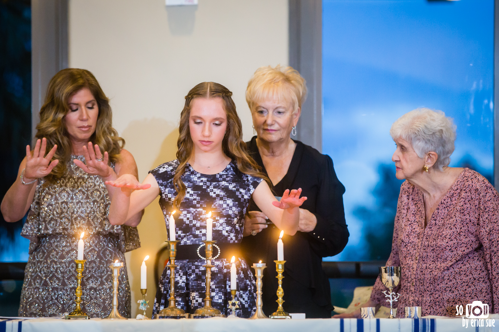 parkland-fl-mitzvah-photography-so-you-by-erica-sue-9764.jpg