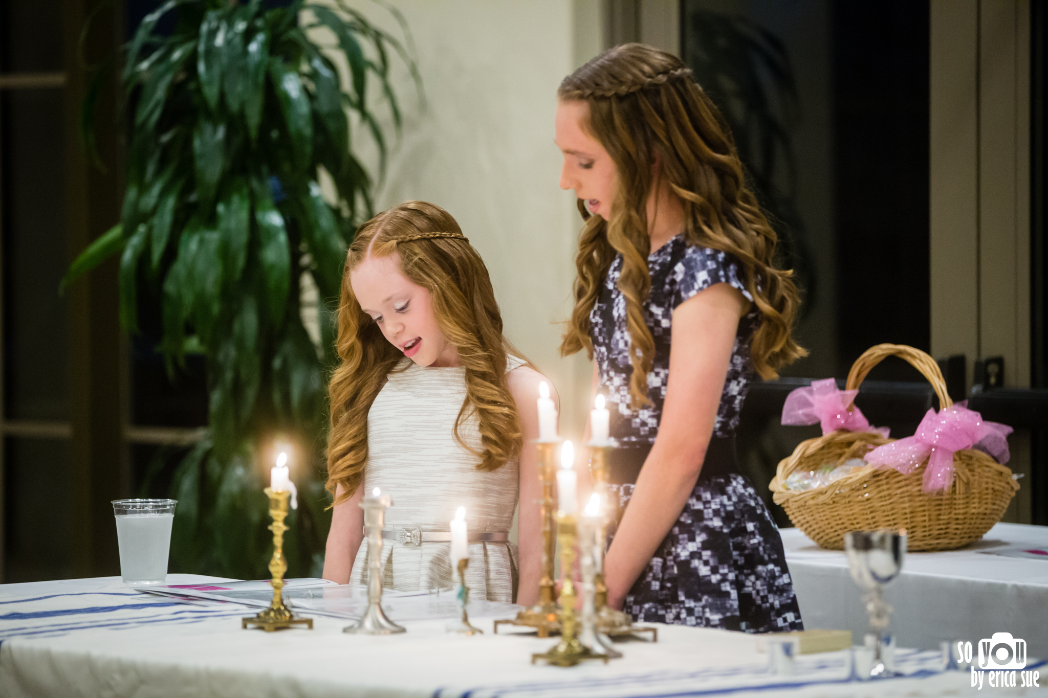 parkland-fl-mitzvah-photography-so-you-by-erica-sue-9842.jpg