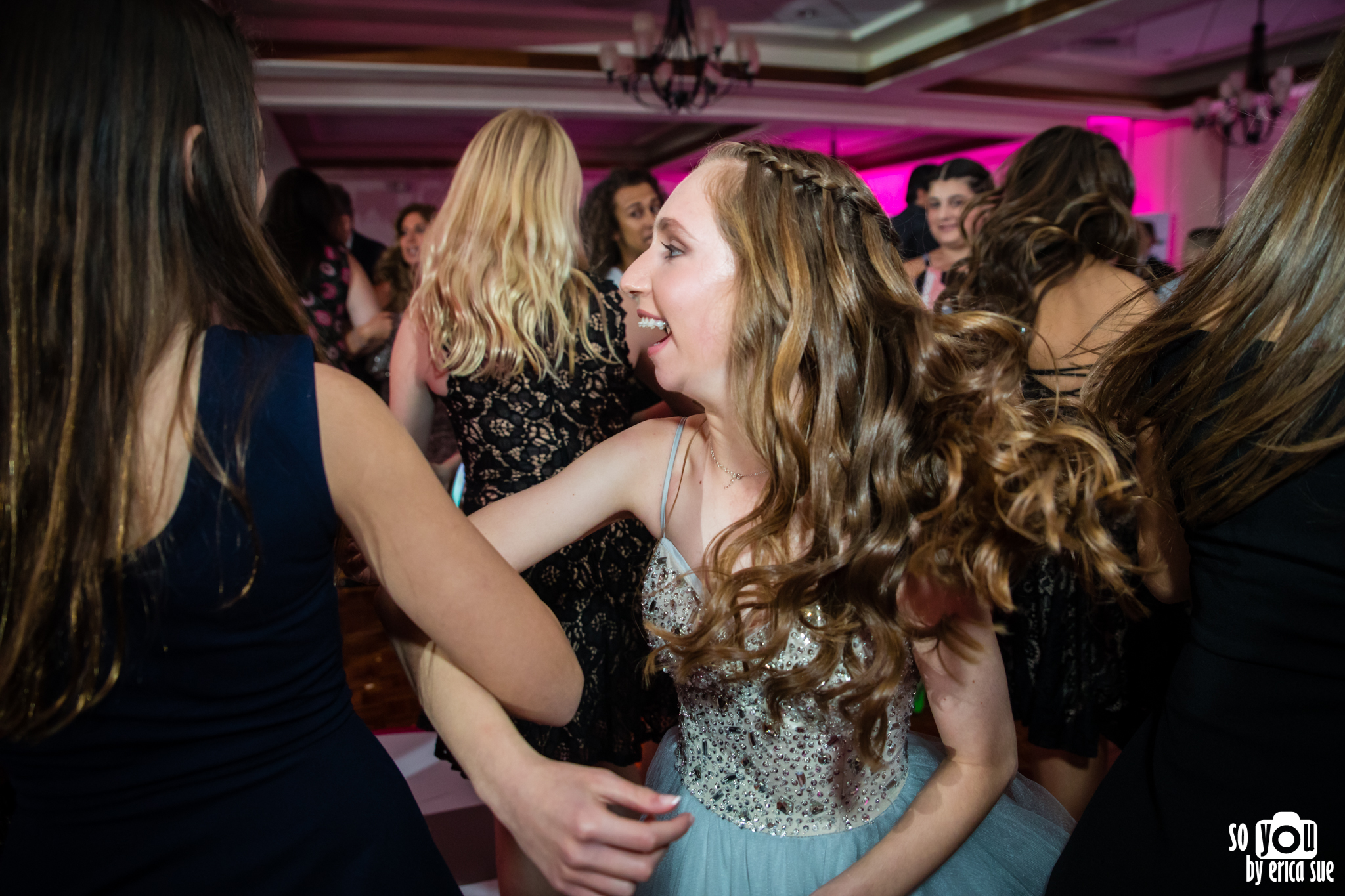 parkland-fl-mitzvah-photography-so-you-by-erica-sue-1261.jpg