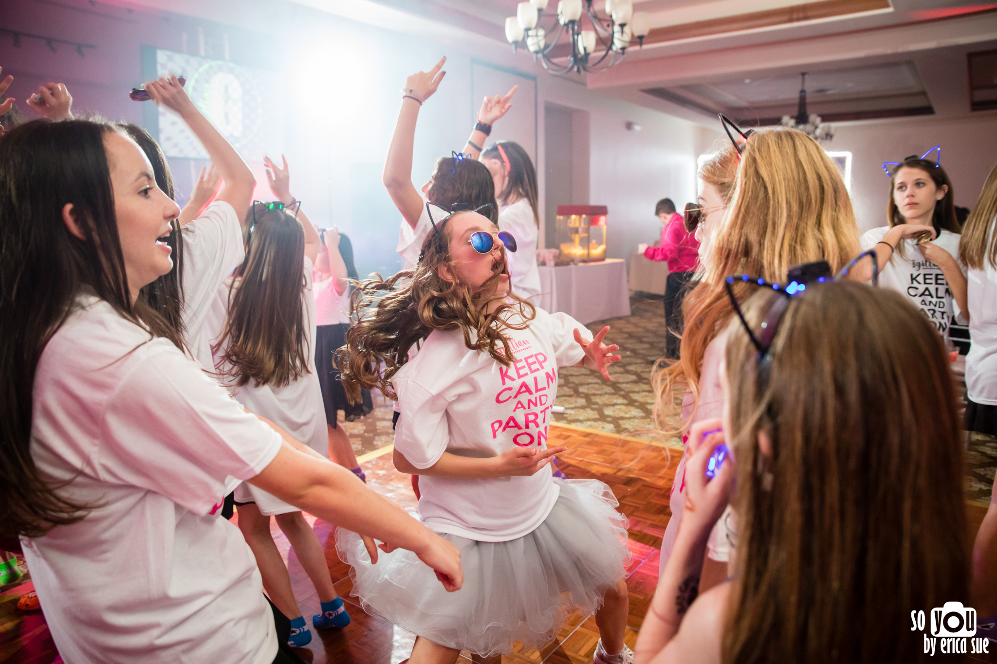 parkland-fl-mitzvah-photography-so-you-by-erica-sue-1777.jpg
