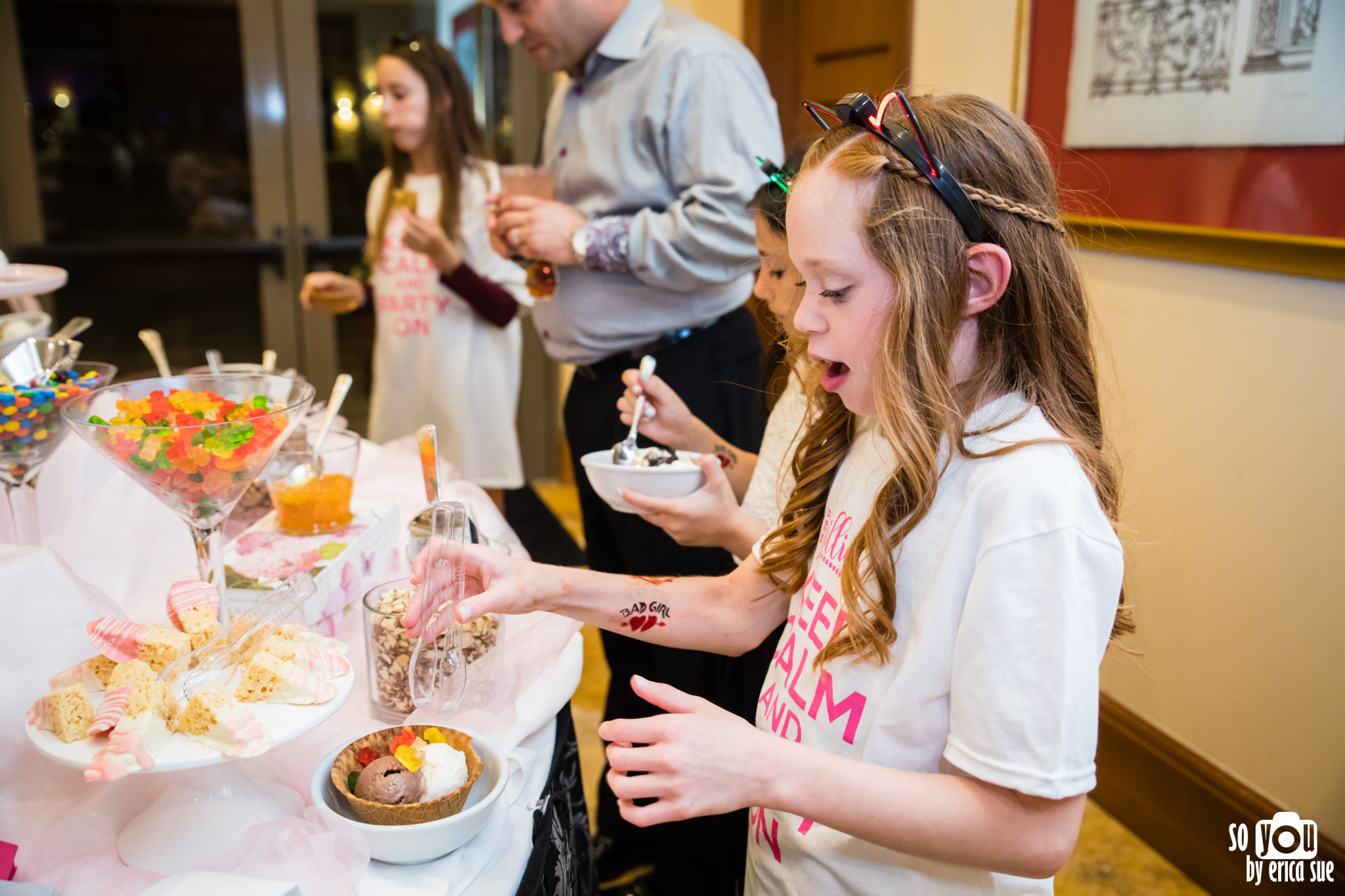 parkland-fl-mitzvah-photography-so-you-by-erica-sue-1852.jpg