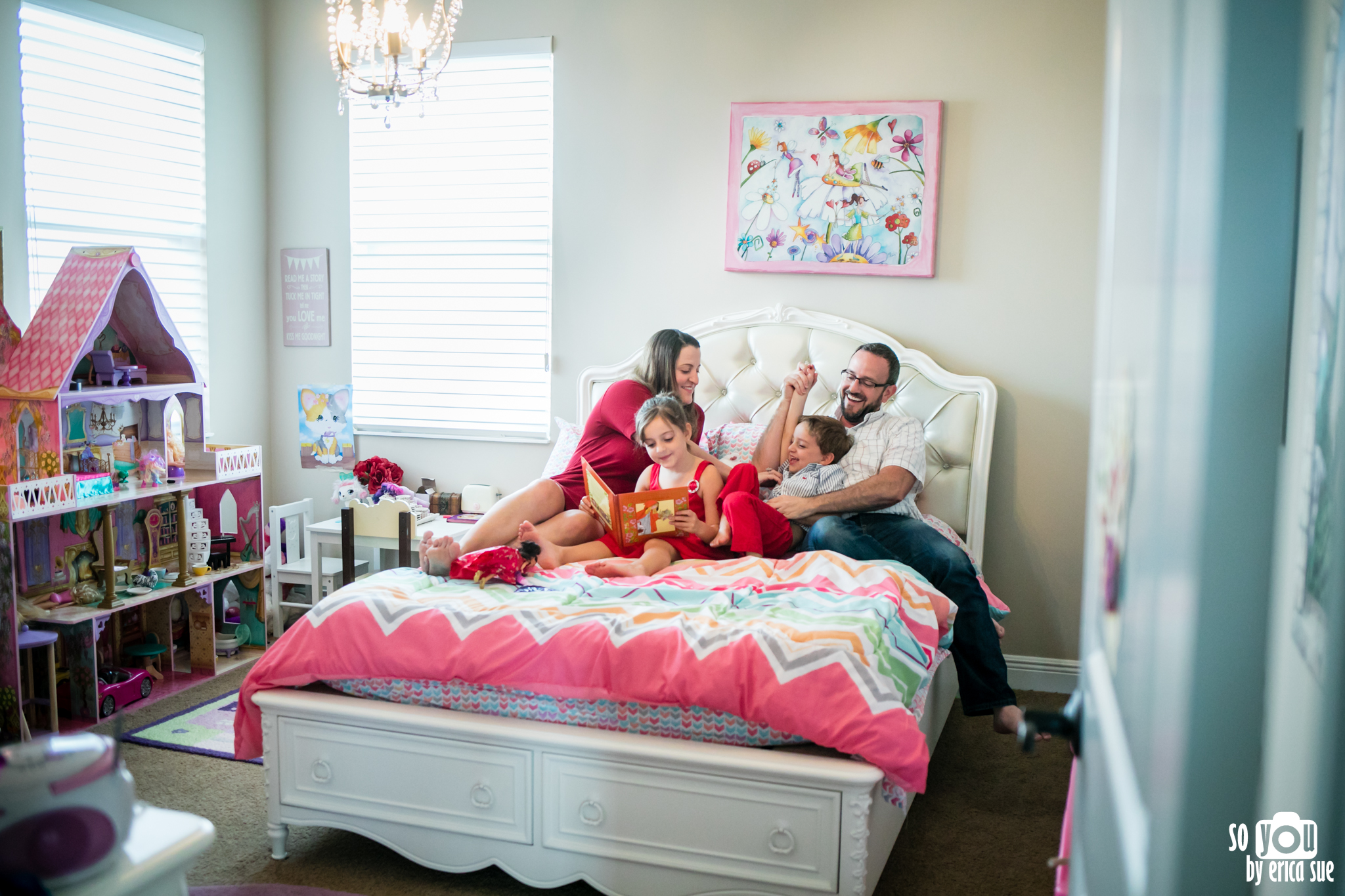 in-home-lifestyle-family-photography-so-you-by-erica-sue-parkland-6526.jpg