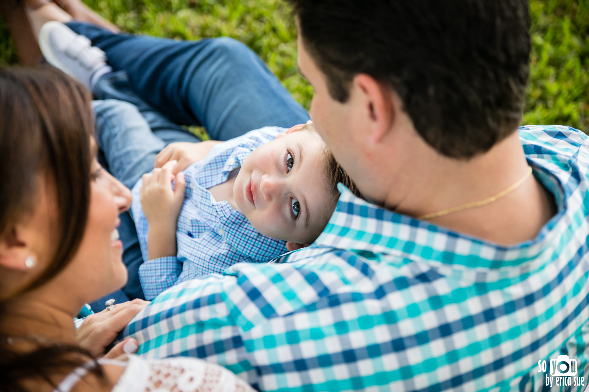 lifestyle-family-photography-so-you-by-erica-sue-davie-8627.jpg