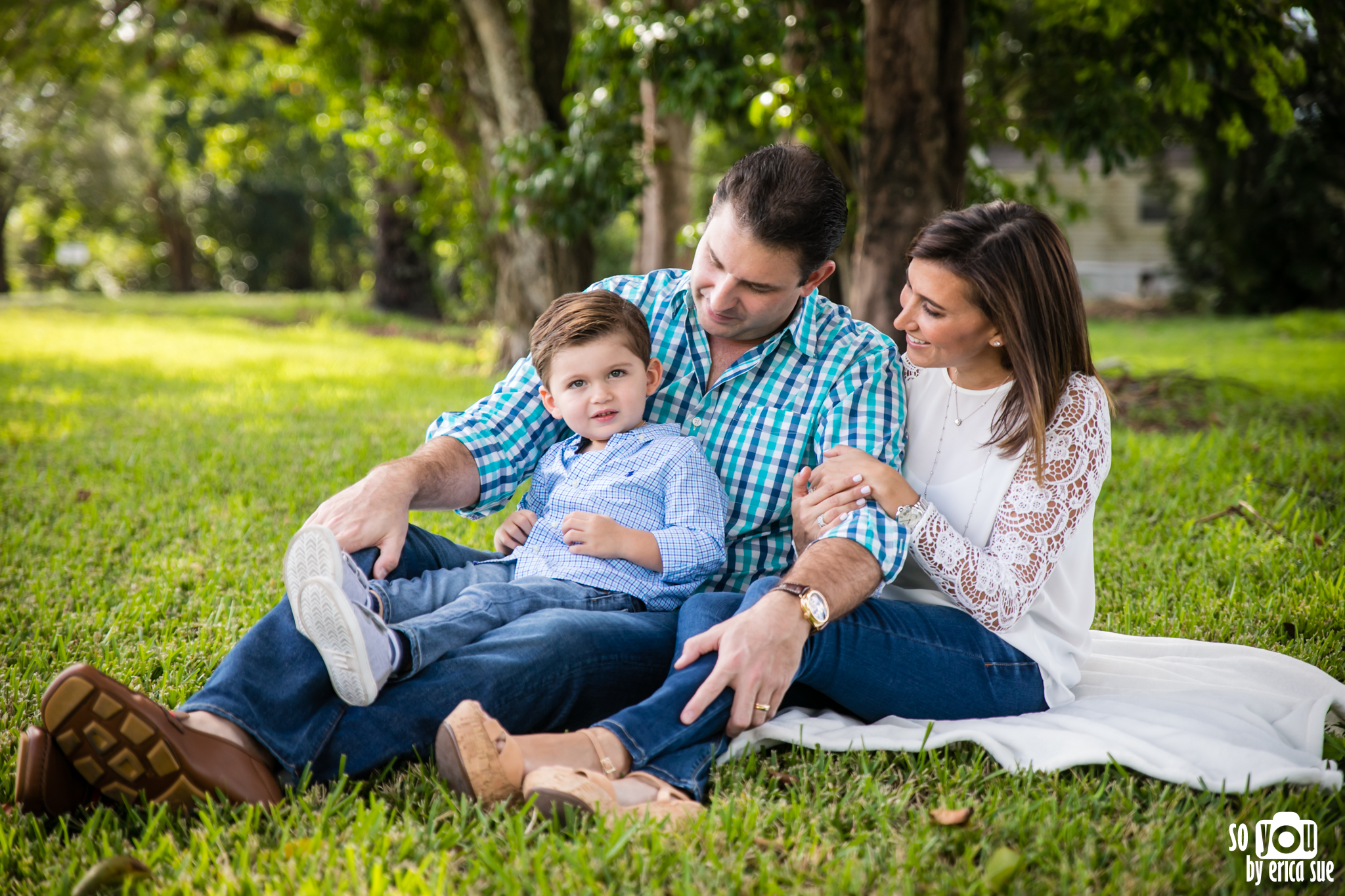 lifestyle-family-photography-so-you-by-erica-sue-davie-8611.jpg