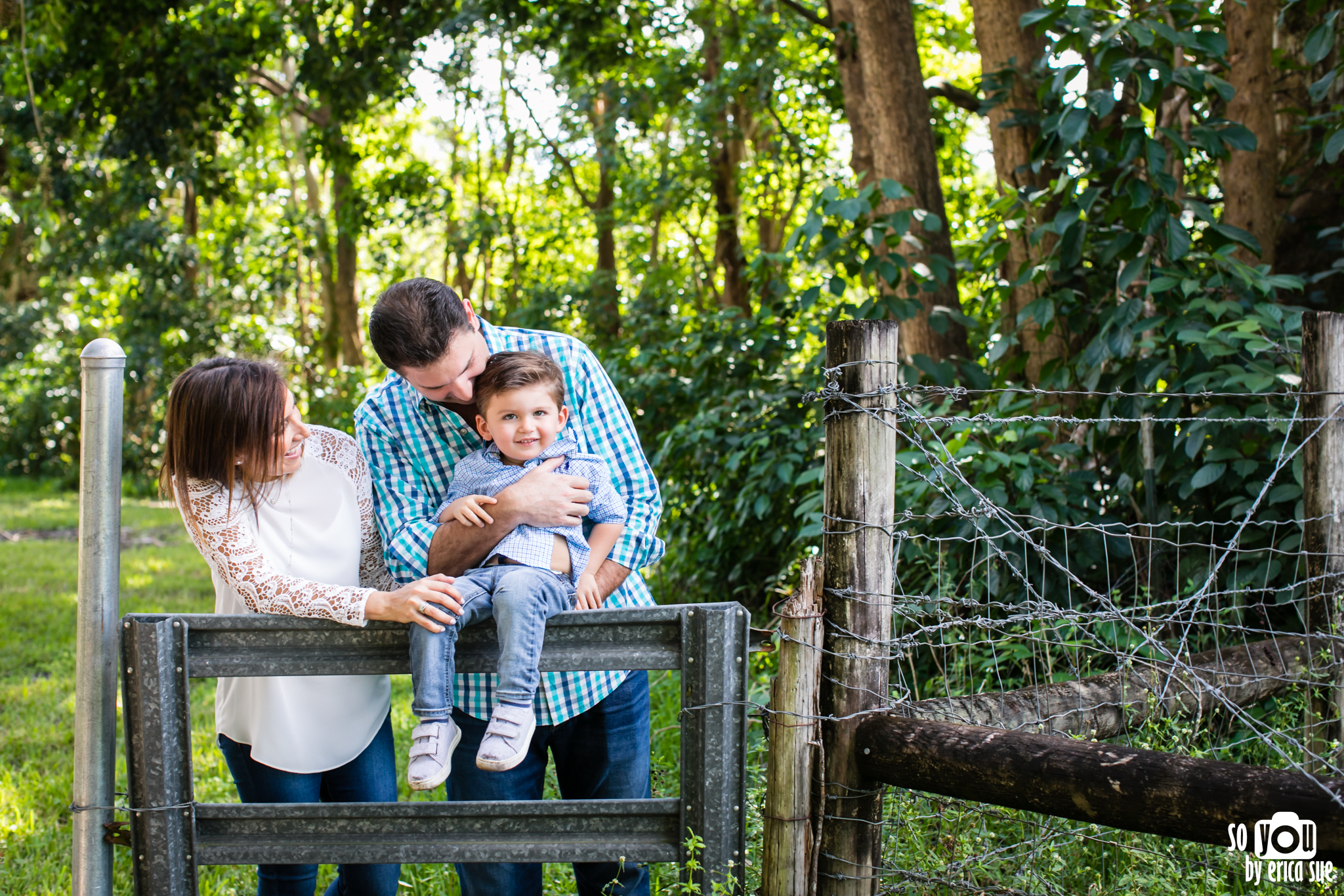 lifestyle-family-photography-so-you-by-erica-sue-davie-8839.jpg