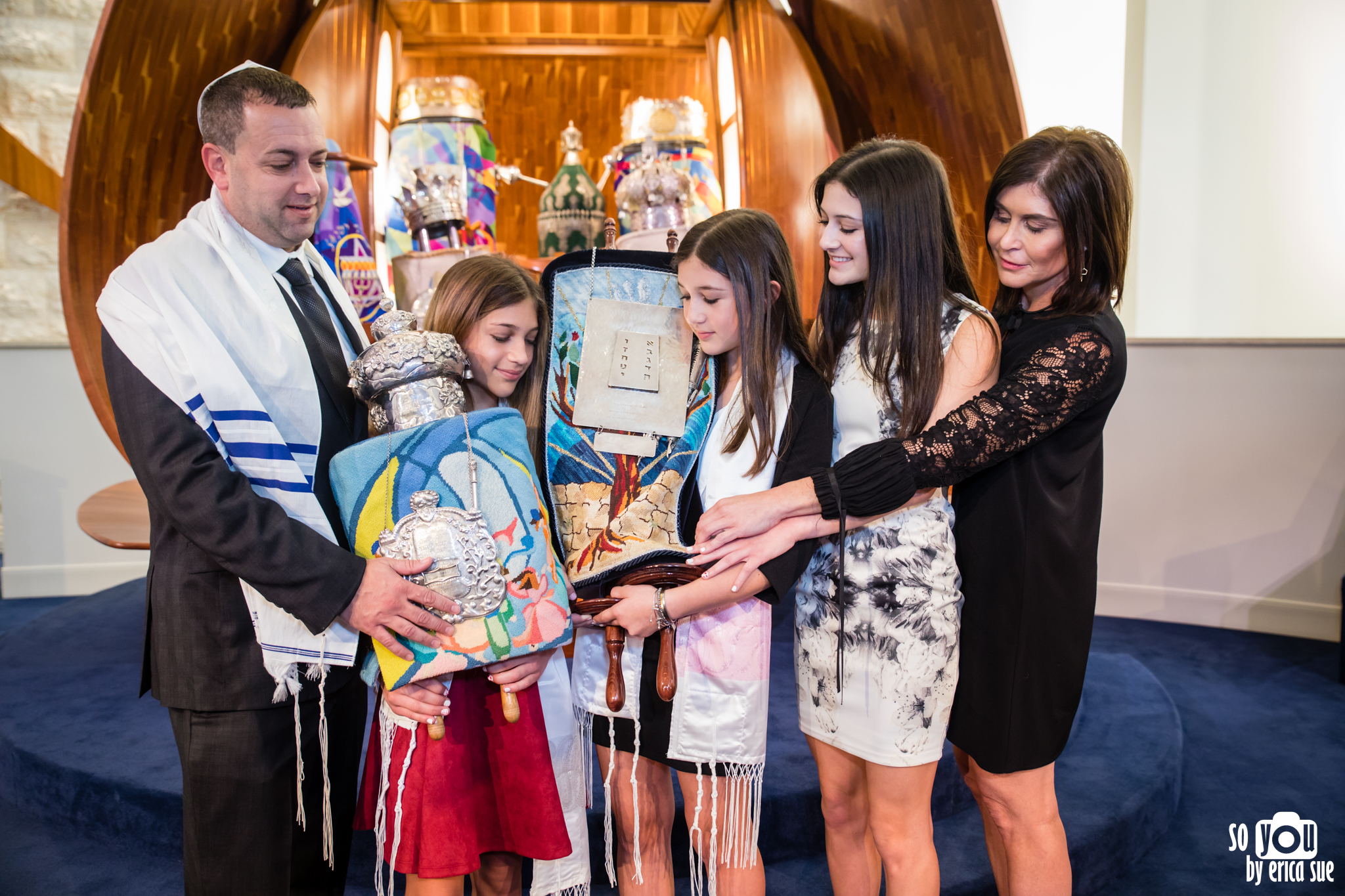 boca-fl-mitzvah-photography-so-you-by-erica-sue-2418.jpg