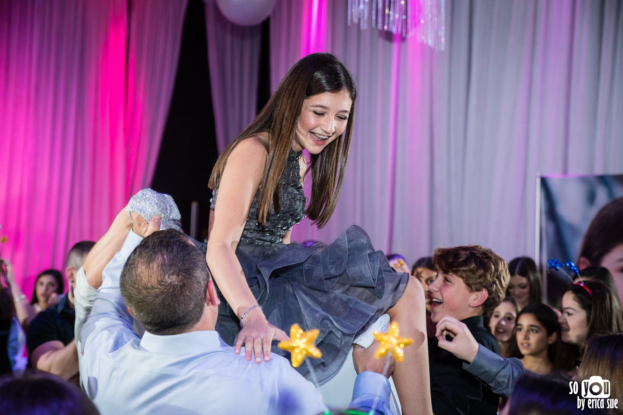 boca-fl-mitzvah-photography-so-you-by-erica-sue-2847.jpg