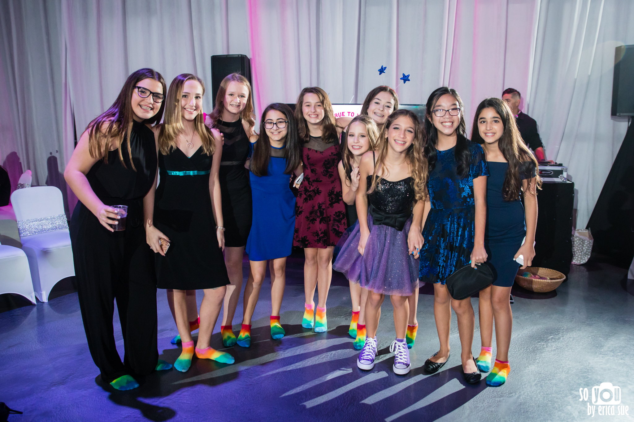 boca-fl-mitzvah-photography-so-you-by-erica-sue-3104.jpg