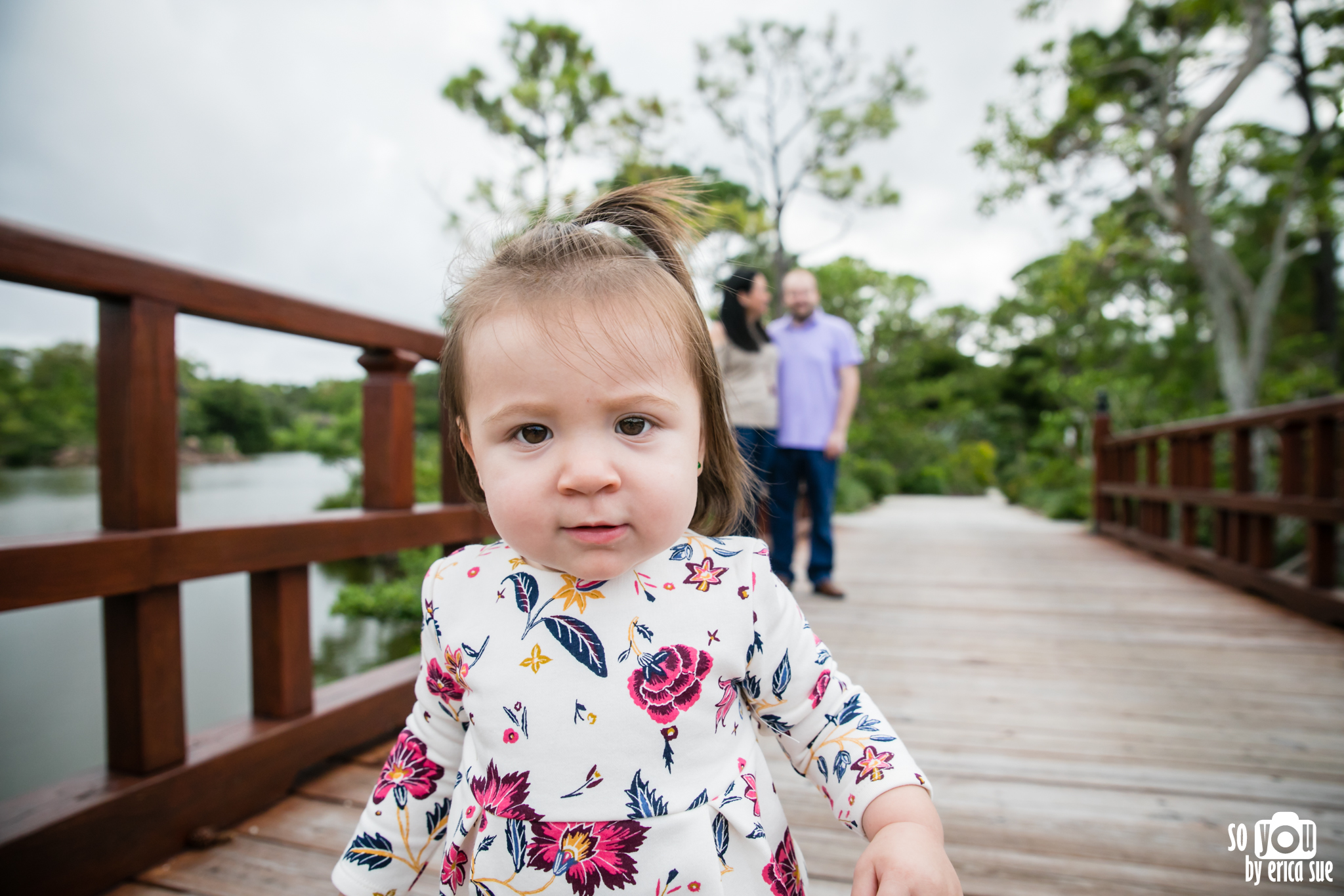 morikami-fl-lifestyle-family-photography-so-you-by-erica-sue-davie-7273.jpg