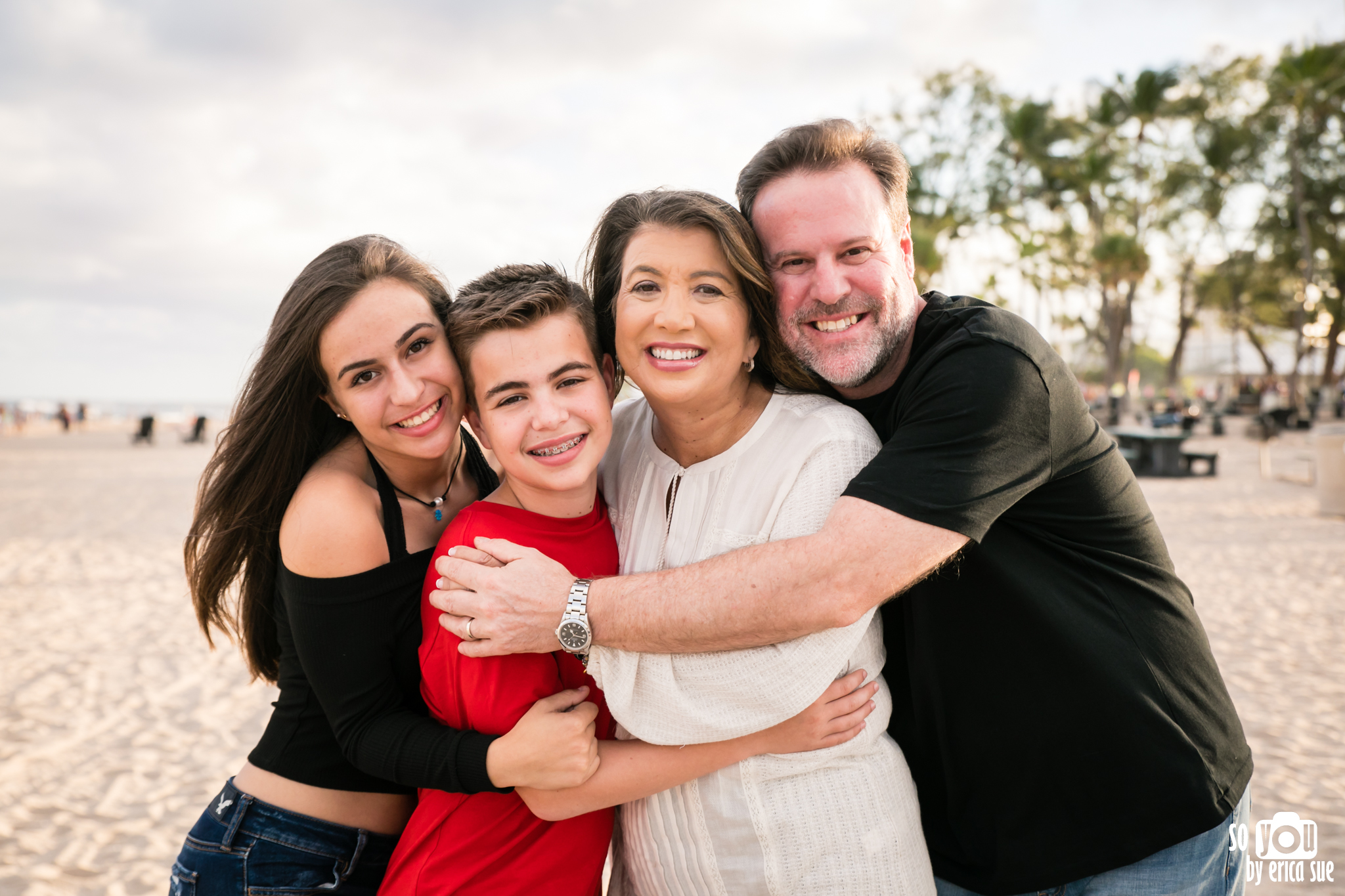 bar-mitzvay-pre-shoot-family-photography-so-you-by-erica-sue-ft-lauderdale-fl-florida-beach-8906.jpg