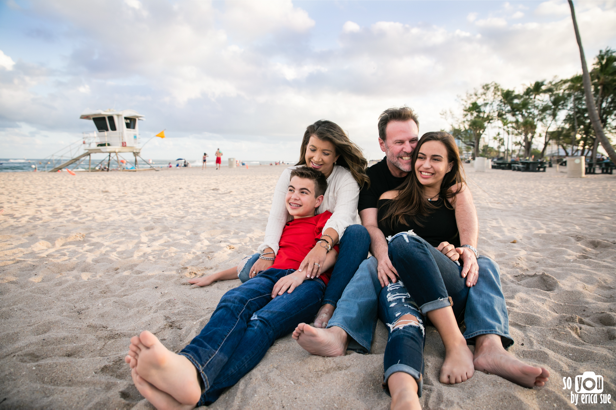 bar-mitzvay-pre-shoot-family-photography-so-you-by-erica-sue-ft-lauderdale-fl-florida-beach-.jpg