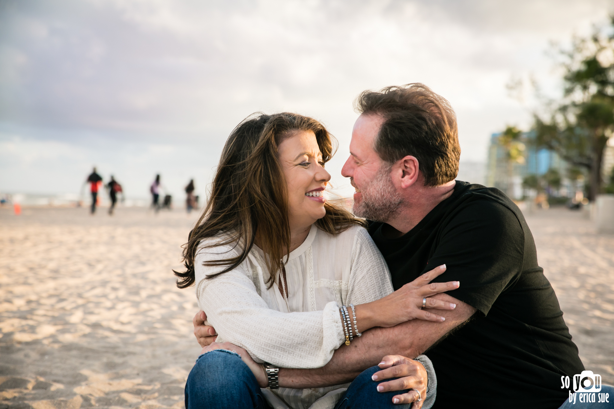 bar-mitzvay-pre-shoot-family-photography-so-you-by-erica-sue-ft-lauderdale-fl-florida-beach-8989.jpg