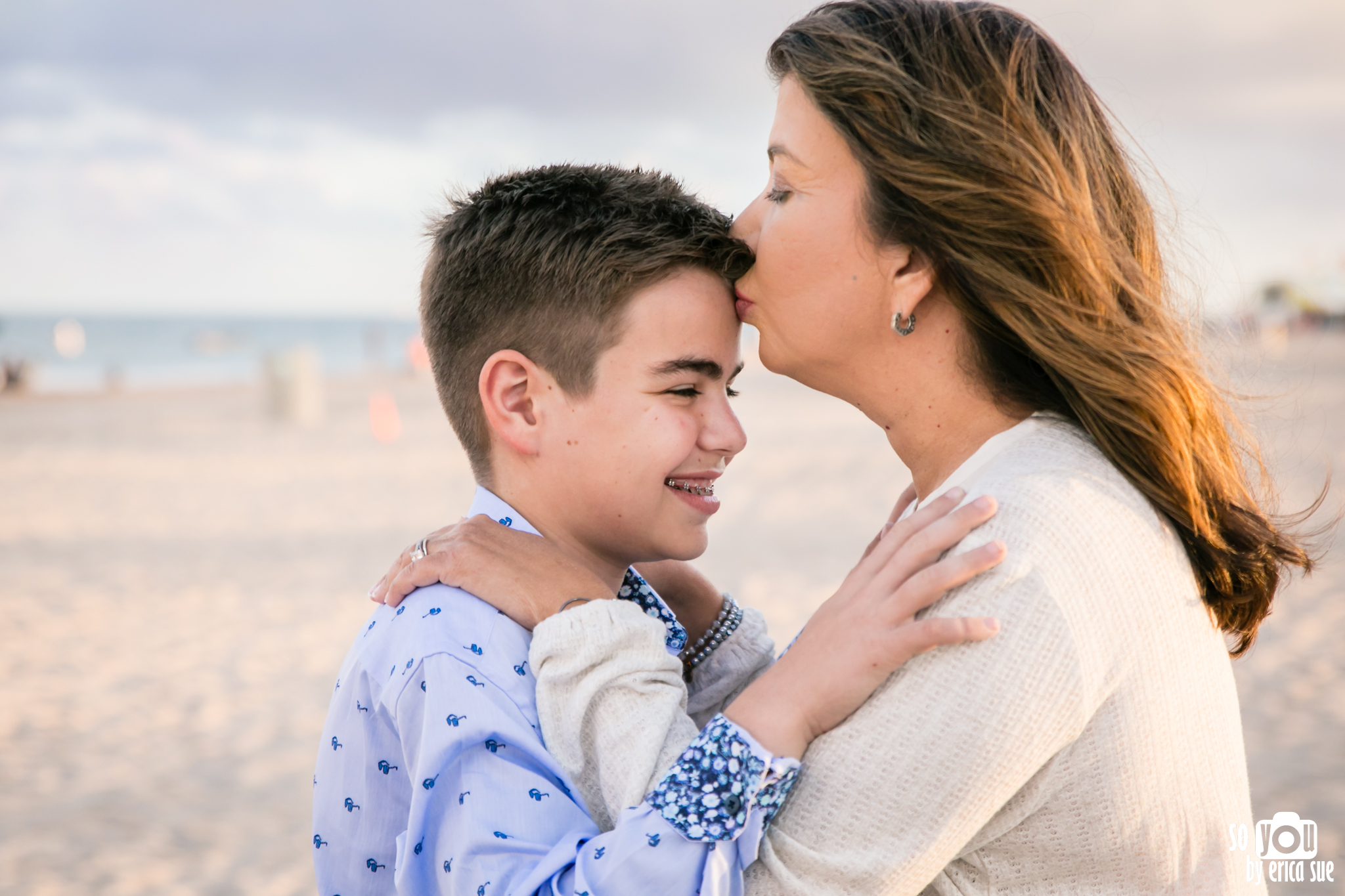 bar-mitzvay-pre-shoot-family-photography-so-you-by-erica-sue-ft-lauderdale-fl-florida-beach-9067.jpg