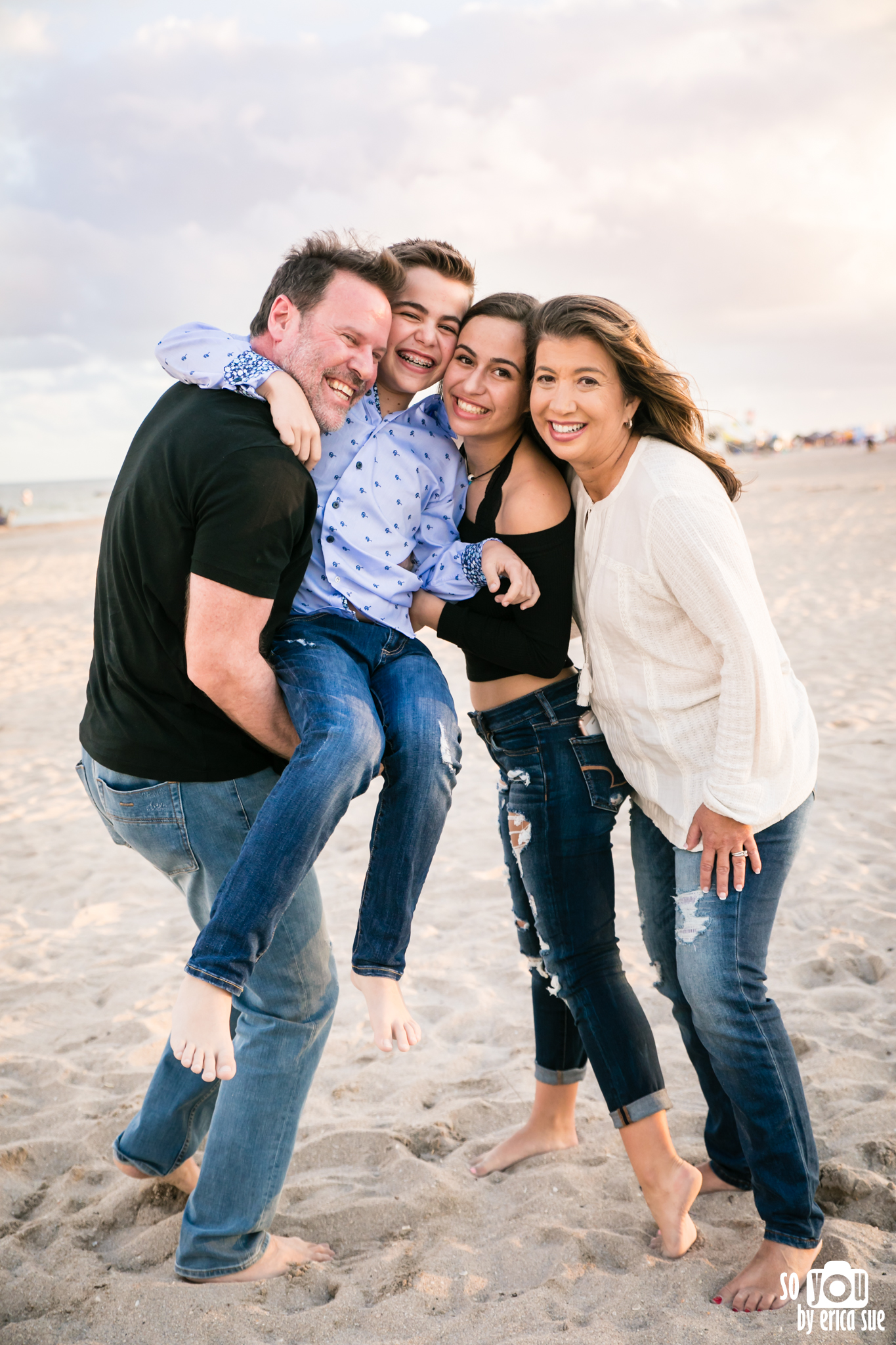 bar-mitzvay-pre-shoot-family-photography-so-you-by-erica-sue-ft-lauderdale-fl-florida-beach-9106.jpg