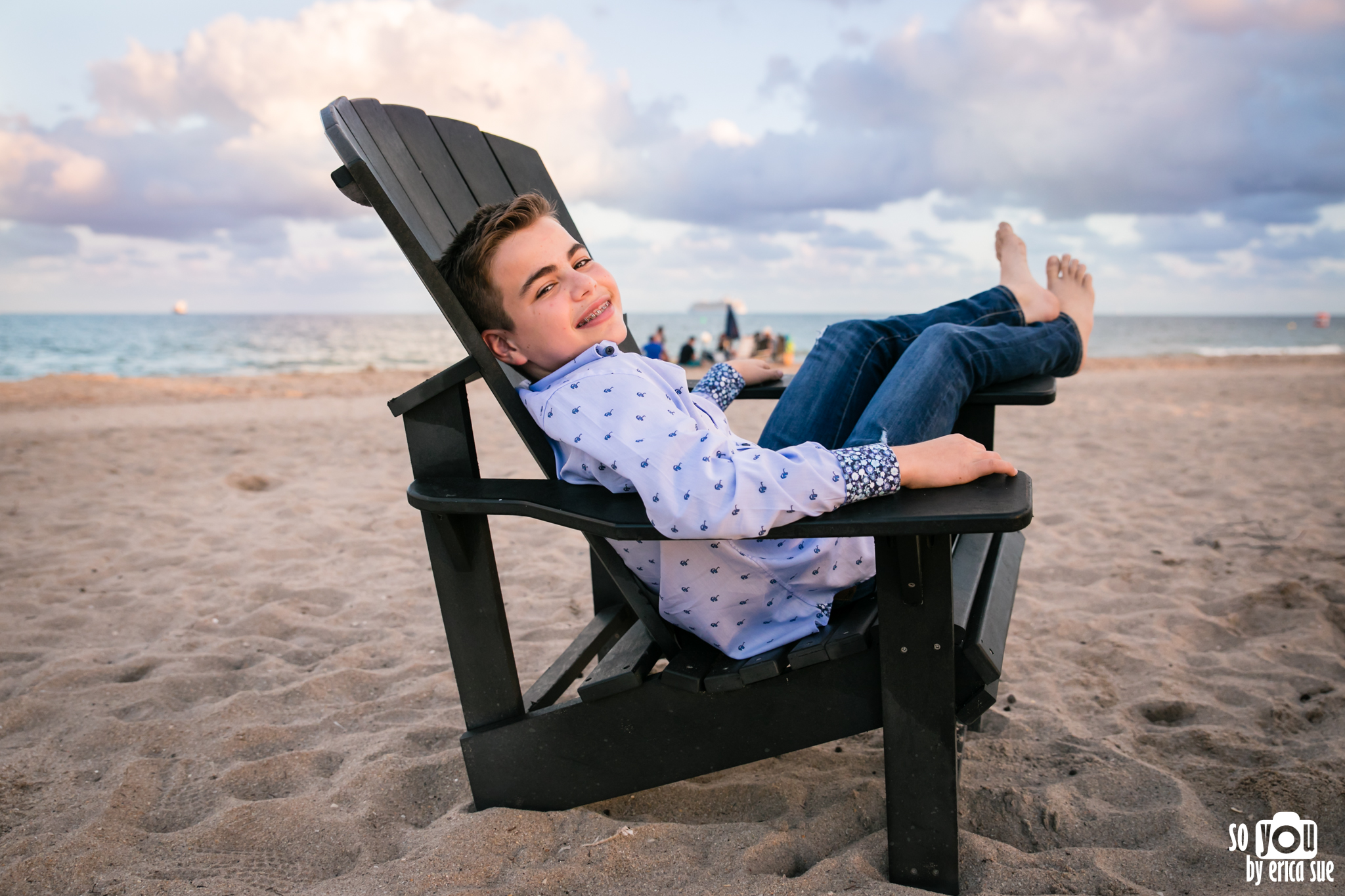 bar-mitzvay-pre-shoot-family-photography-so-you-by-erica-sue-ft-lauderdale-fl-florida-beach-9180.jpg