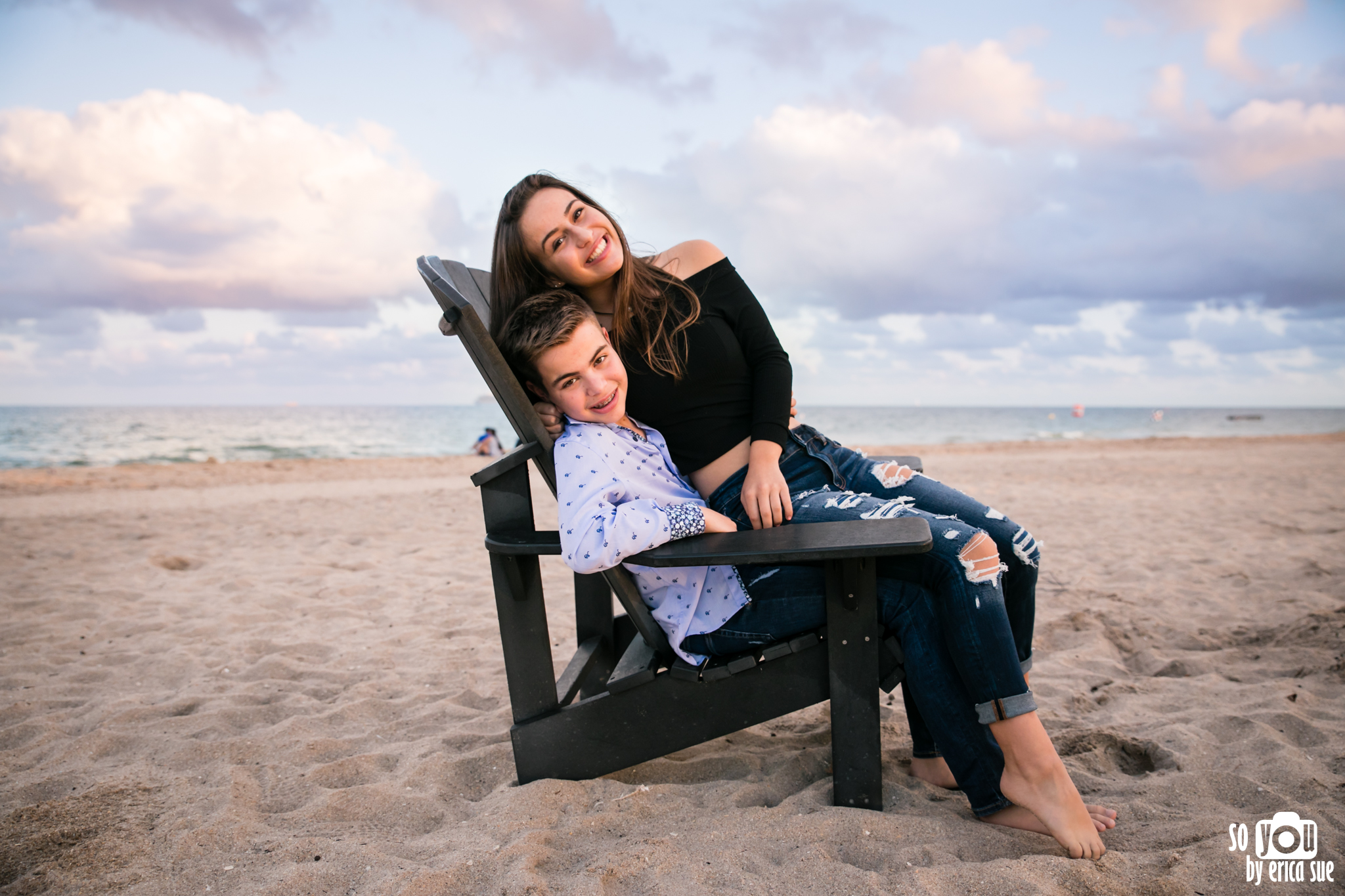 bar-mitzvay-pre-shoot-family-photography-so-you-by-erica-sue-ft-lauderdale-fl-florida-beach-9187.jpg