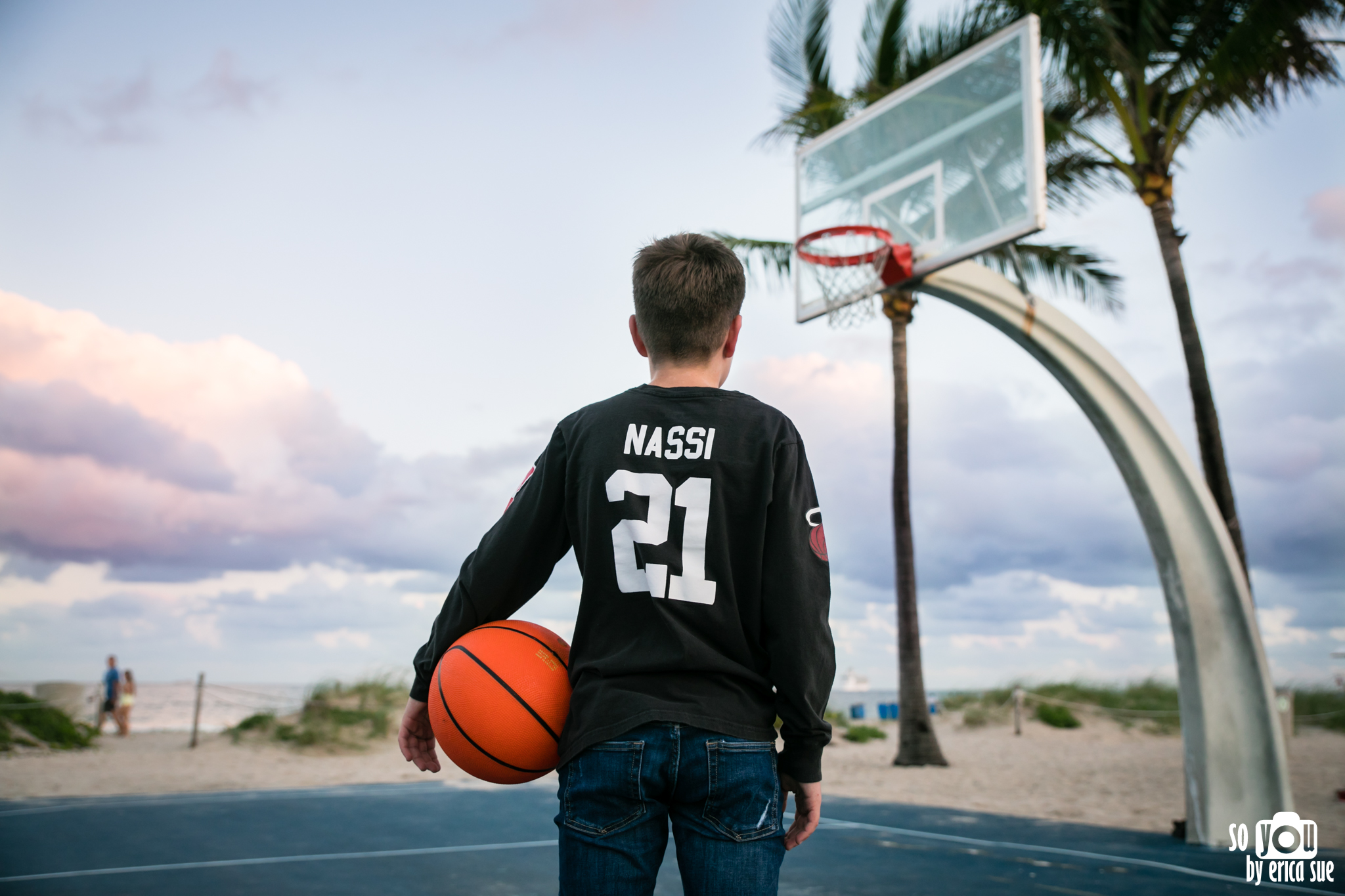 bar-mitzvay-pre-shoot-family-photography-so-you-by-erica-sue-ft-lauderdale-fl-florida-beach-9236.jpg
