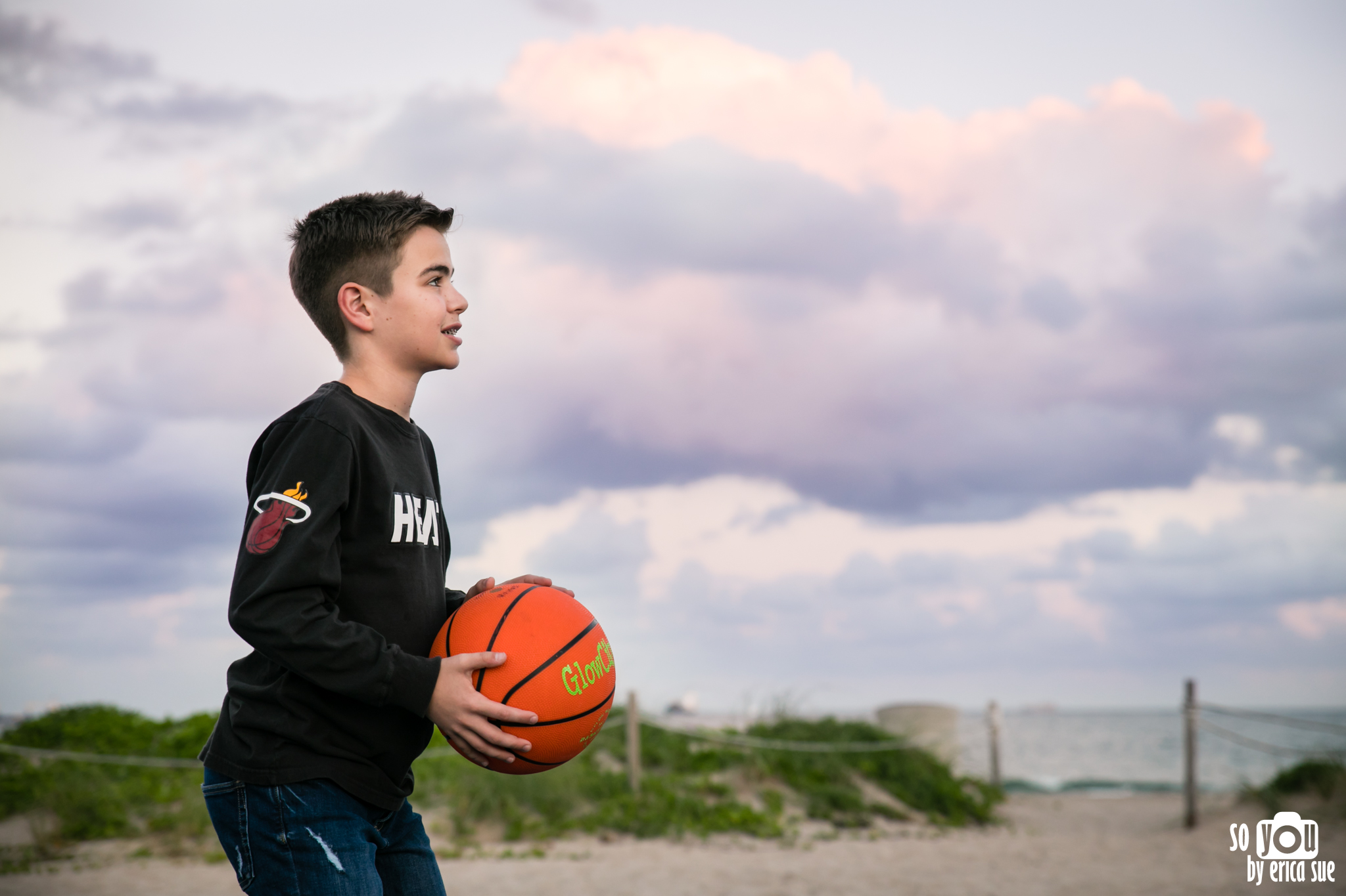 bar-mitzvay-pre-shoot-family-photography-so-you-by-erica-sue-ft-lauderdale-fl-florida-beach-9259.jpg
