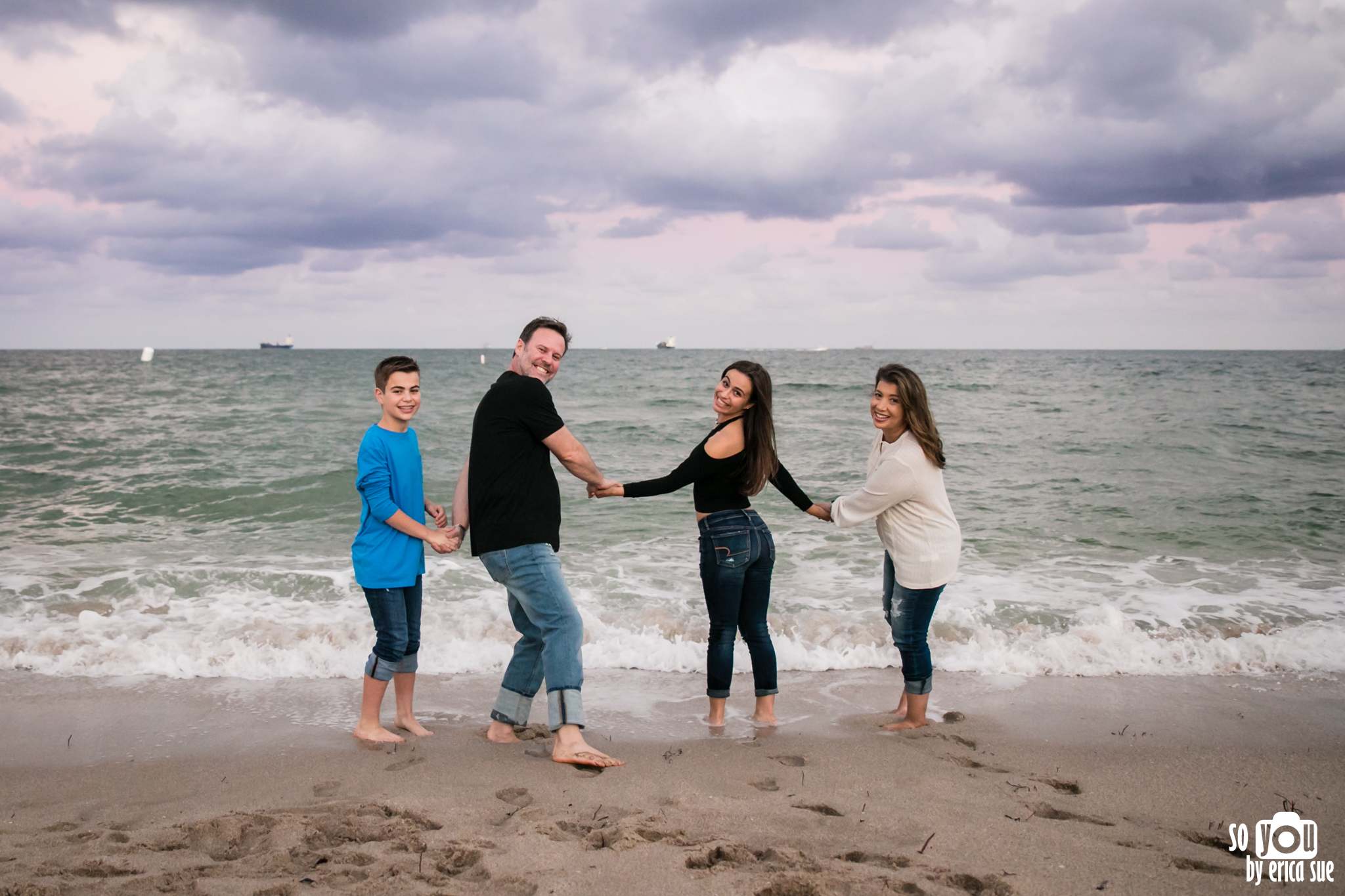 bar-mitzvay-pre-shoot-family-photography-so-you-by-erica-sue-ft-lauderdale-fl-florida-beach-9347.jpg