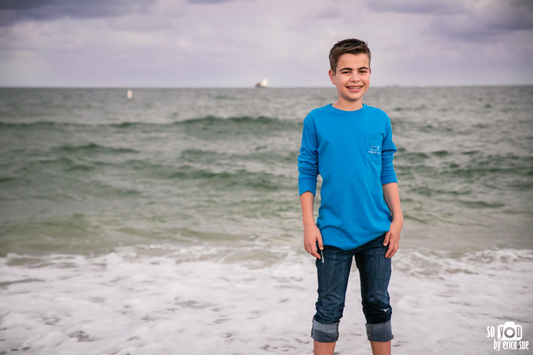 bar-mitzvay-pre-shoot-family-photography-so-you-by-erica-sue-ft-lauderdale-fl-florida-beach-9385.jpg