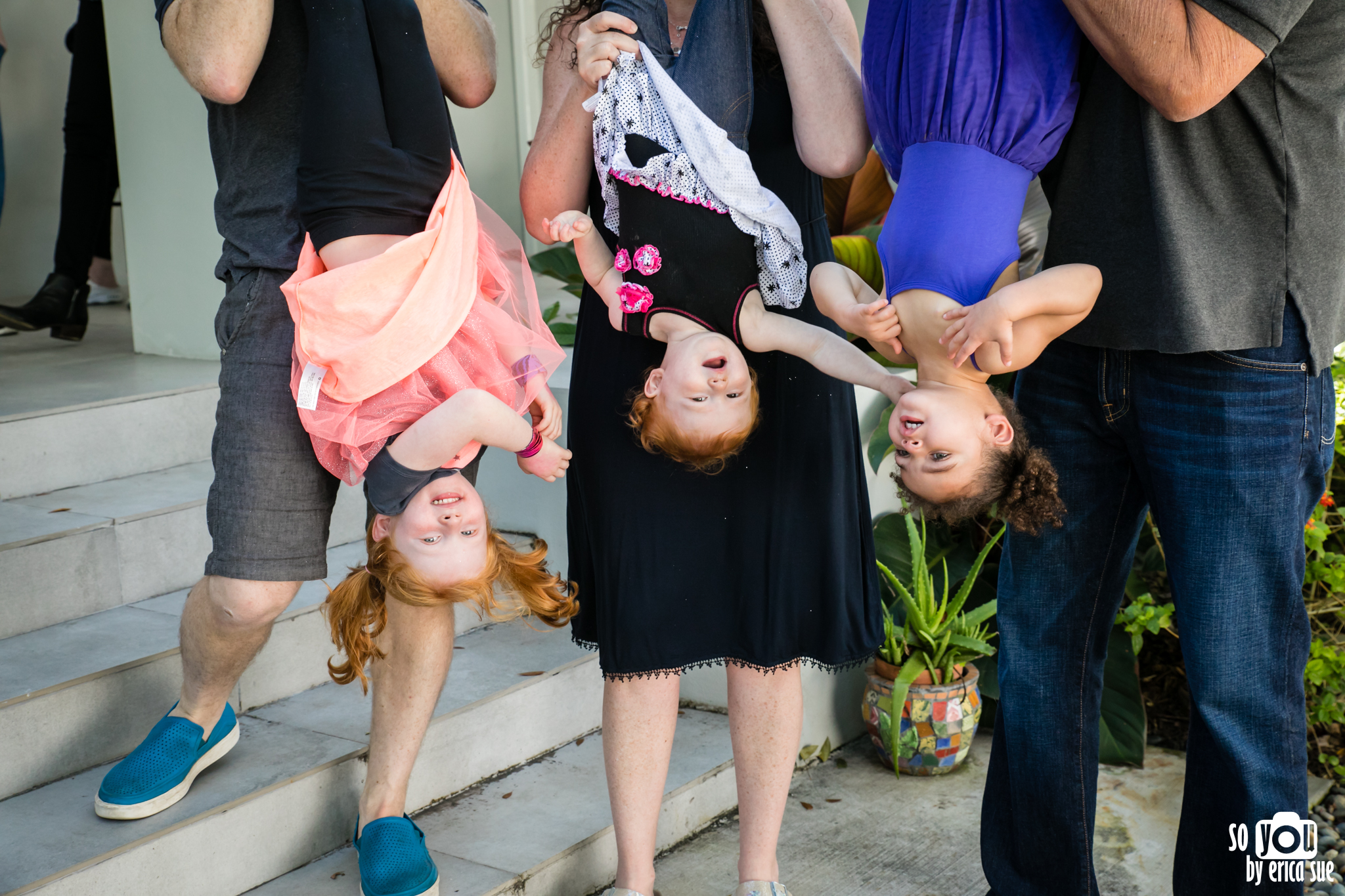 family-photography-so-you-by-erica-sue-ft-lauderdale-fl-florida-trolls-movie-birthday-party-2869.jpg