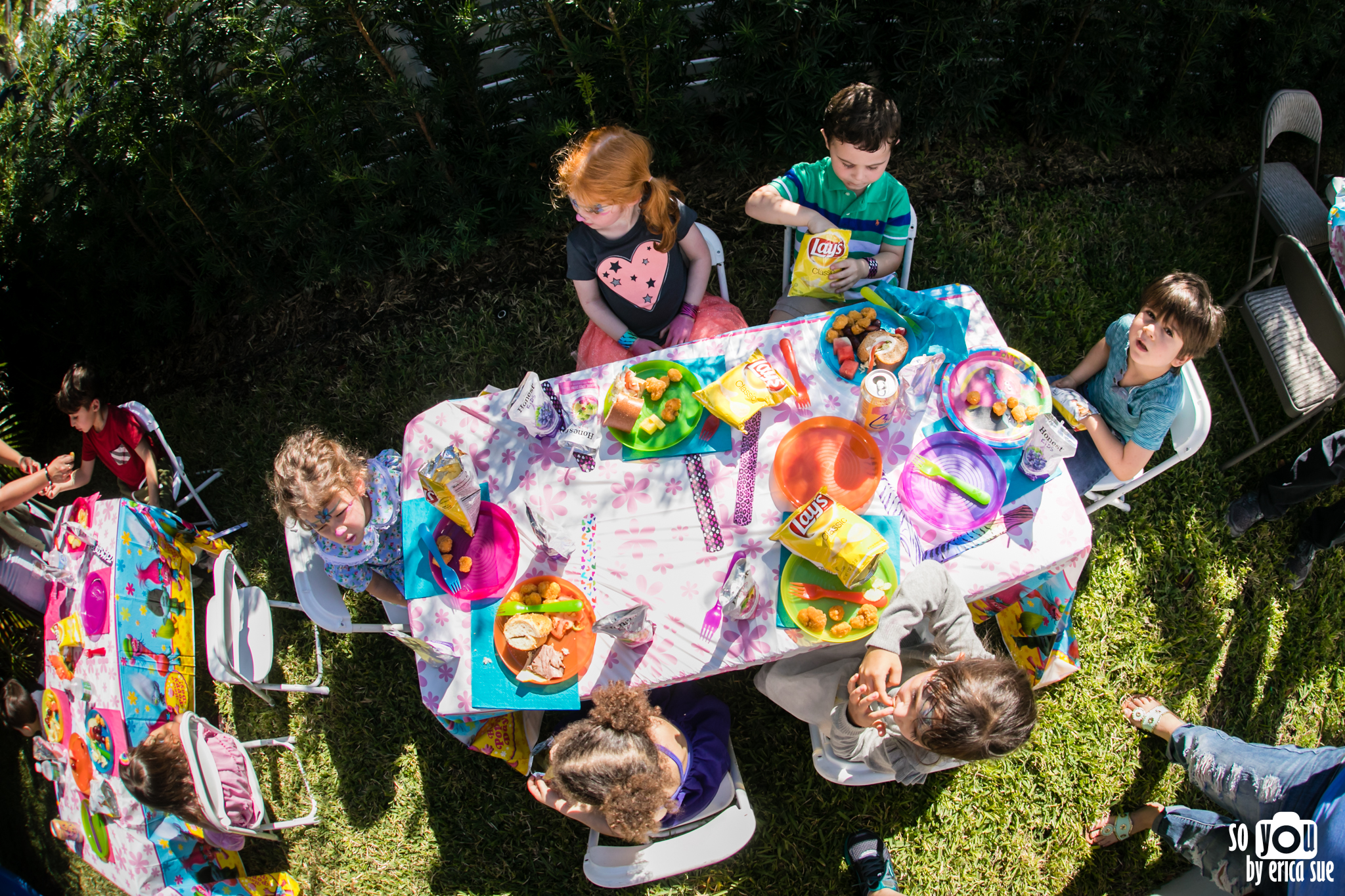 family-photography-so-you-by-erica-sue-ft-lauderdale-fl-florida-trolls-movie-birthday-party-3144.jpg