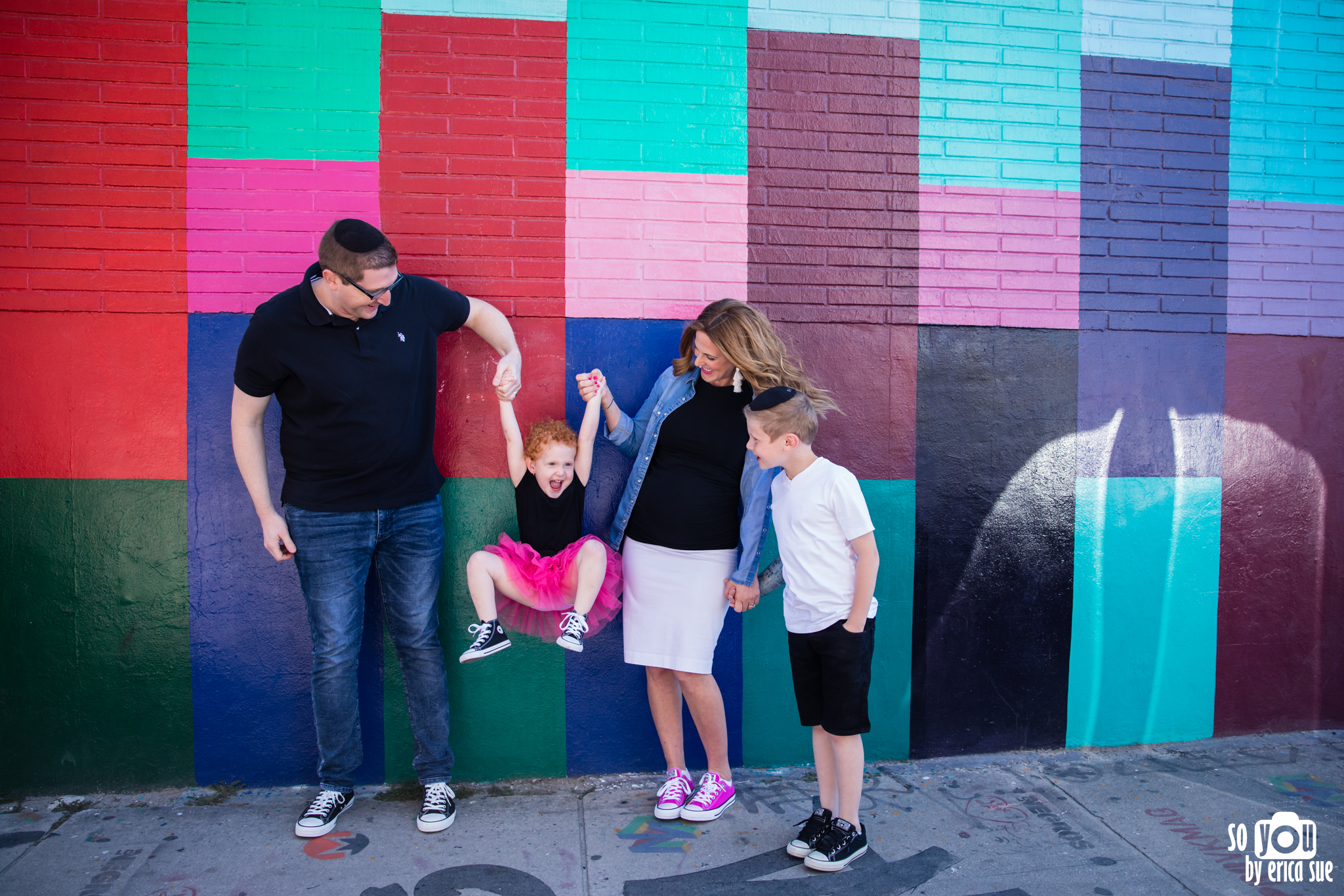 wynwood-family-photography-so-you-by-erica-sue-ft-lauderdale-davie-miami-fl-florida-2272.jpg