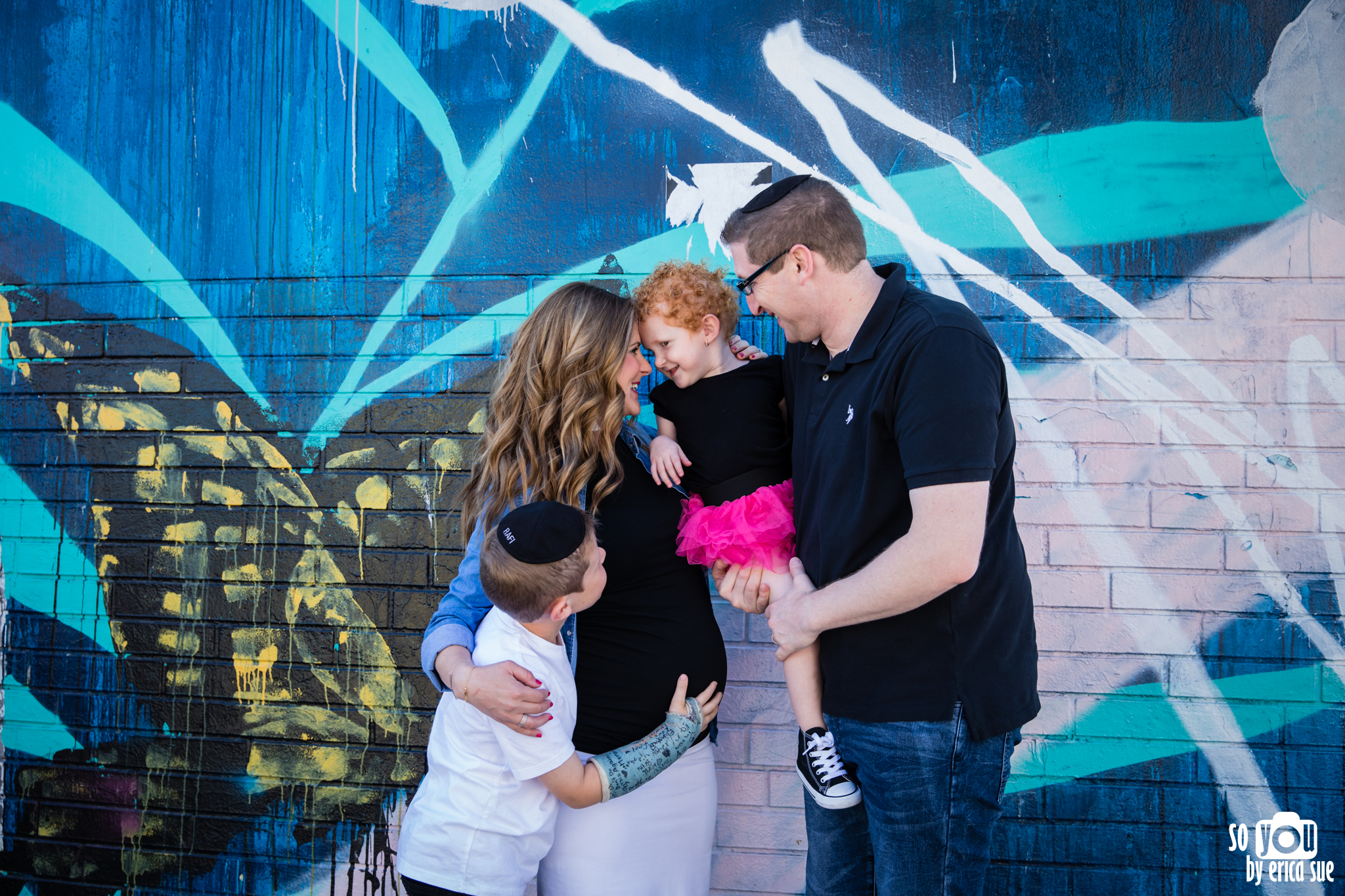 wynwood-family-photography-so-you-by-erica-sue-ft-lauderdale-davie-miami-fl-florida-2306.jpg