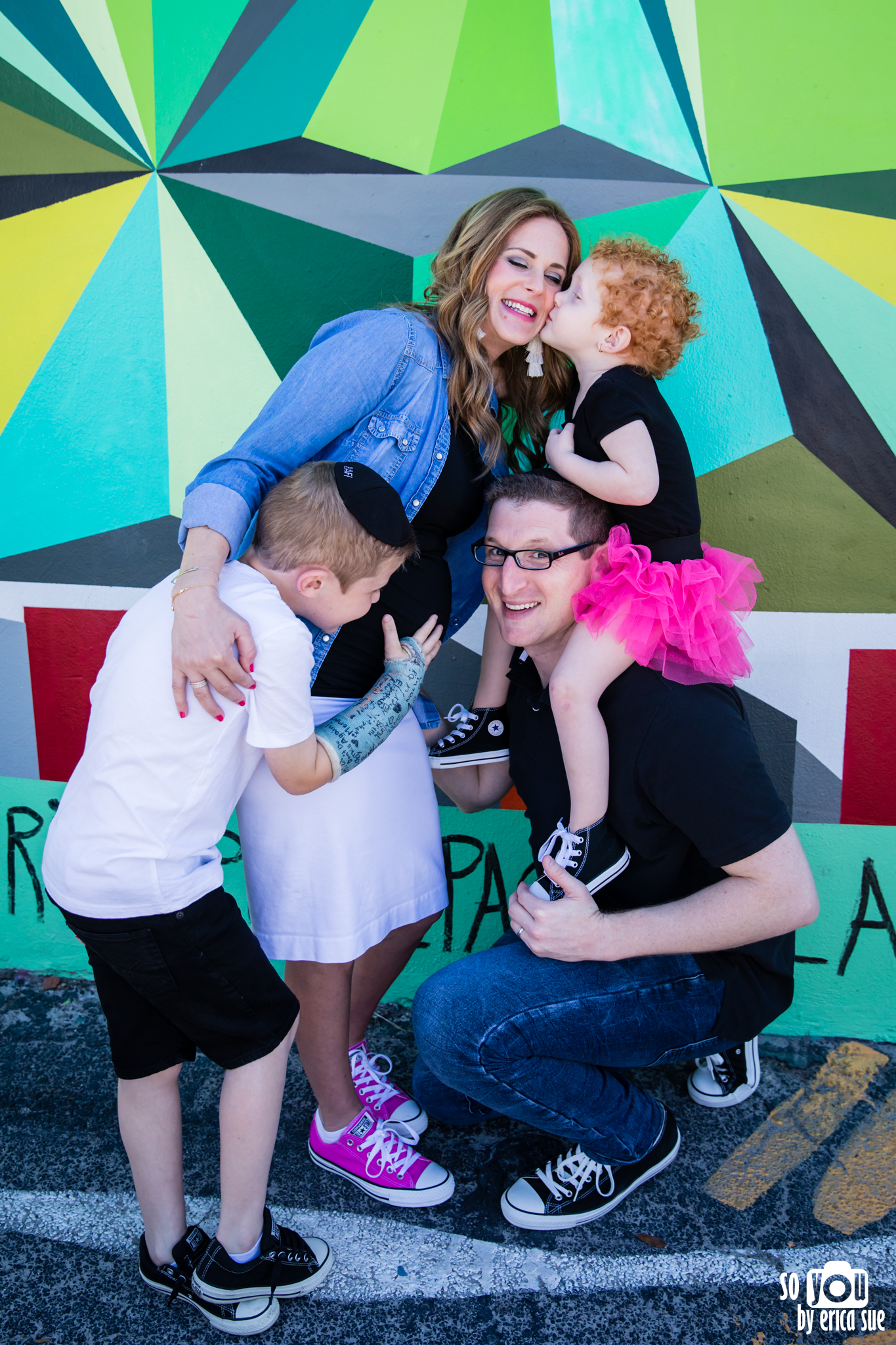 wynwood-family-photography-so-you-by-erica-sue-ft-lauderdale-davie-miami-fl-florida-2475.jpg