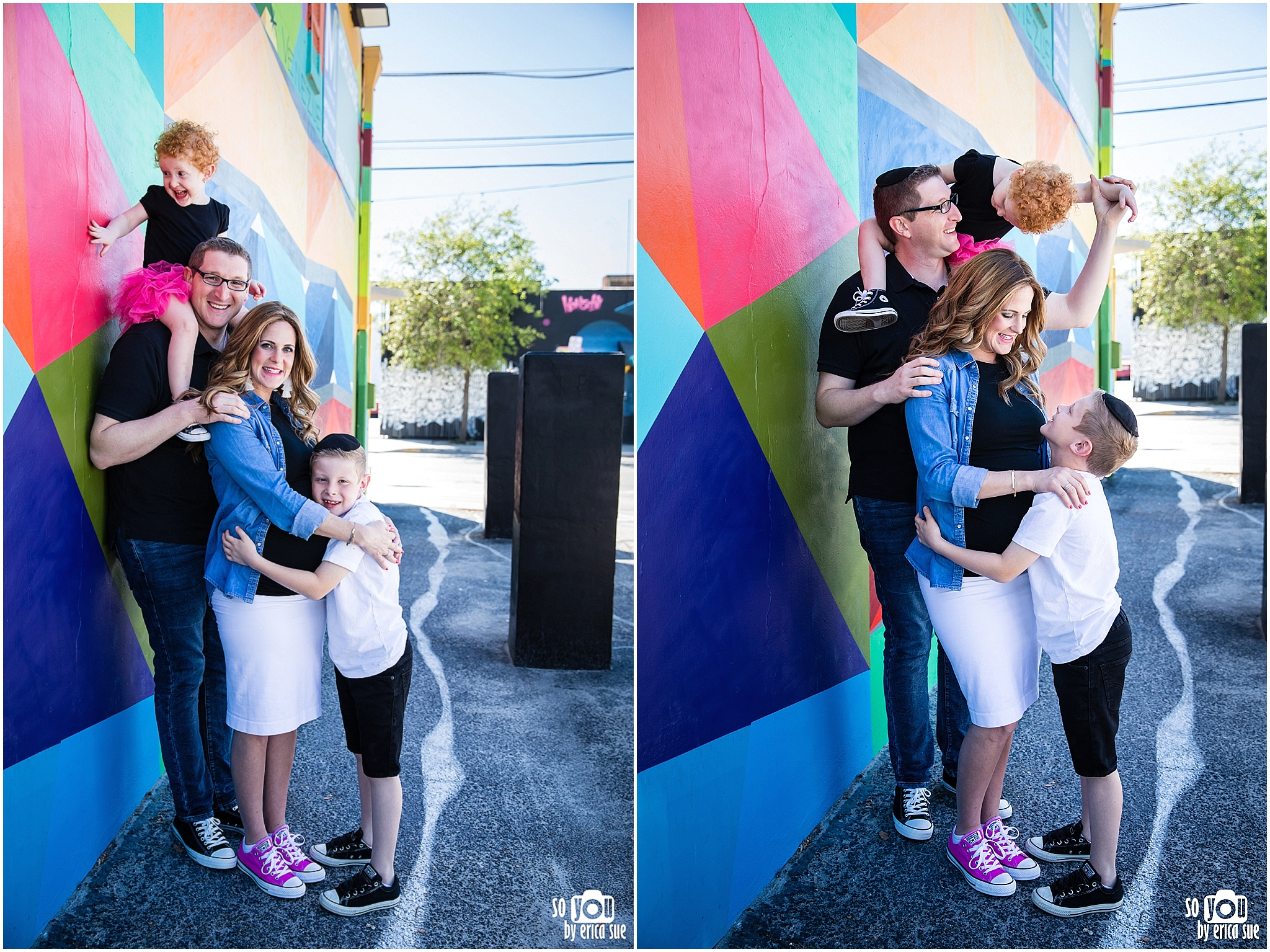 wynwood-family-photography-so-you-by-erica-sue-ft-lauderdale-davie-miami-fl-florida-2490 (2).jpg