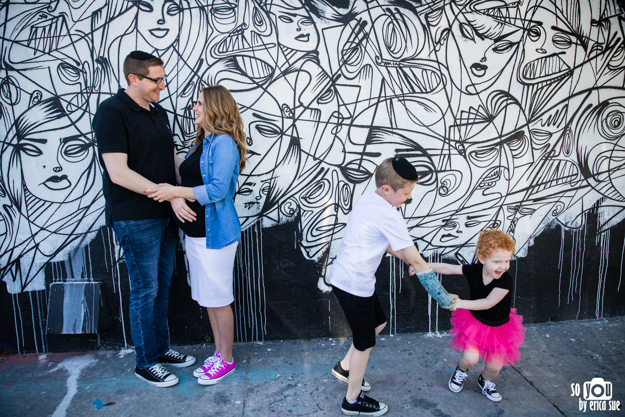 wynwood-family-photography-so-you-by-erica-sue-ft-lauderdale-davie-miami-fl-florida-2532.jpg