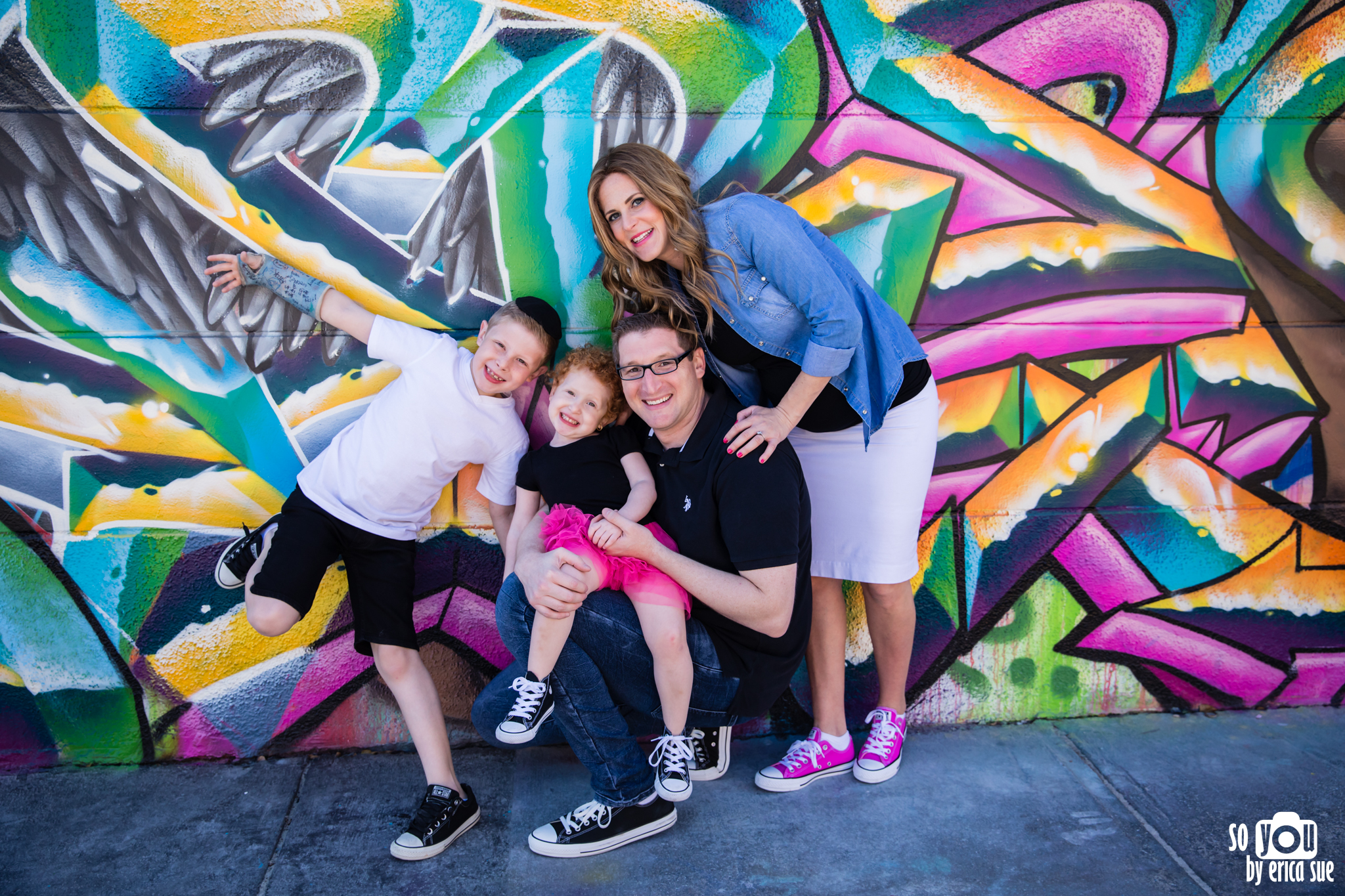 wynwood-family-photography-so-you-by-erica-sue-ft-lauderdale-davie-miami-fl-florida-2638.jpg