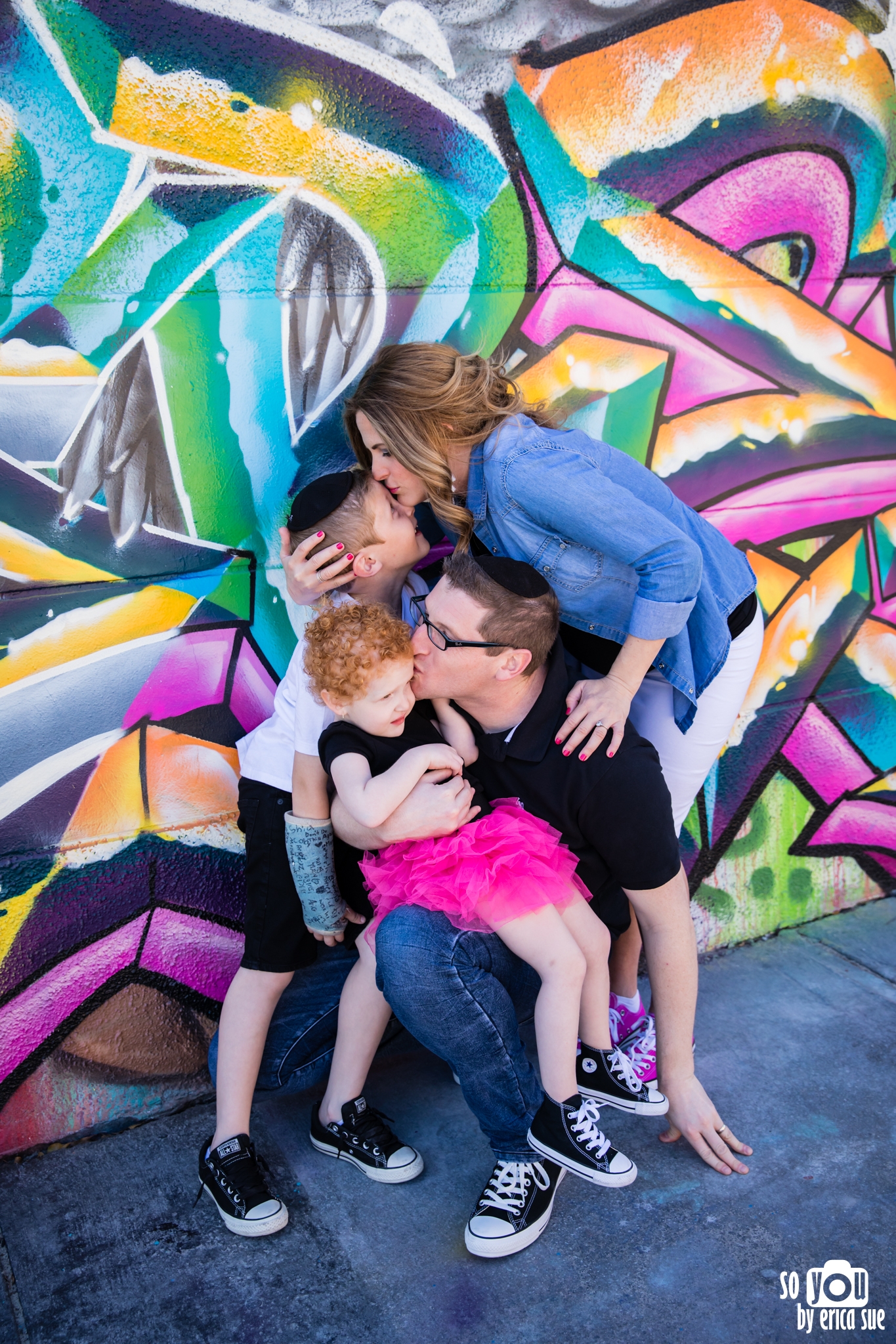 wynwood-family-photography-so-you-by-erica-sue-ft-lauderdale-davie-miami-fl-florida-2676.jpg