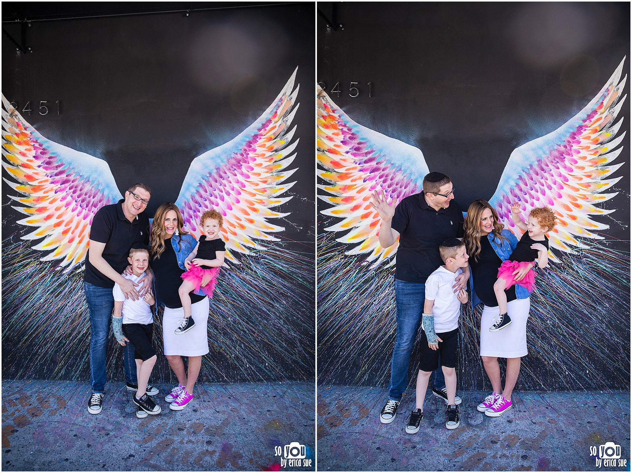wynwood-family-photography-so-you-by-erica-sue-ft-lauderdale-davie-miami-fl-florida-2711 (2).jpg