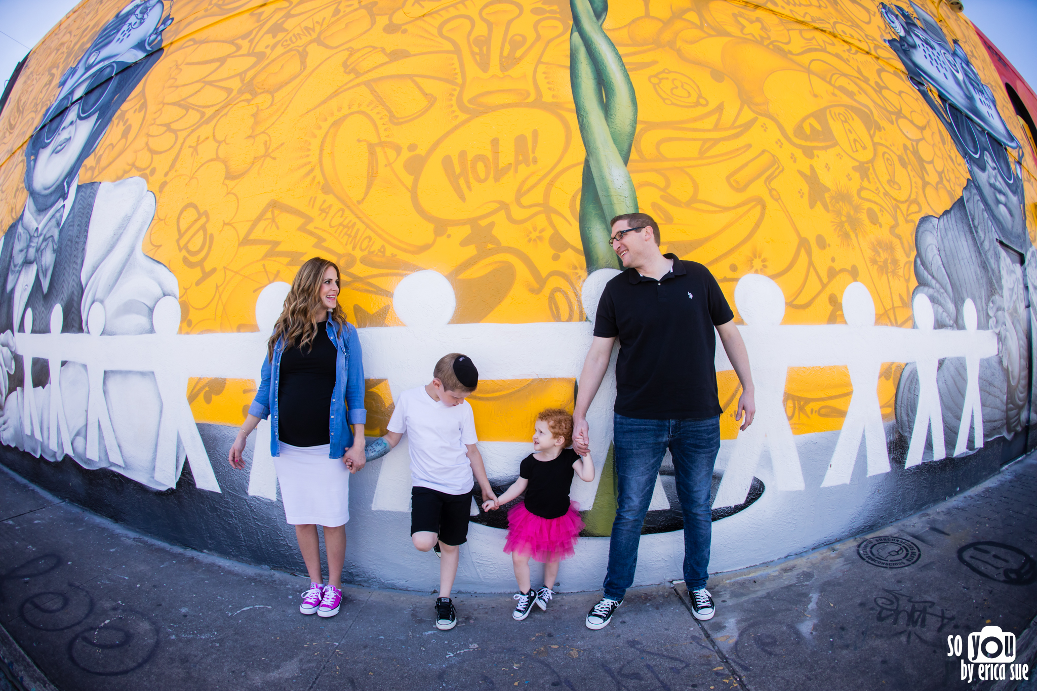 wynwood-family-photography-so-you-by-erica-sue-ft-lauderdale-davie-miami-fl-florida-2806.jpg