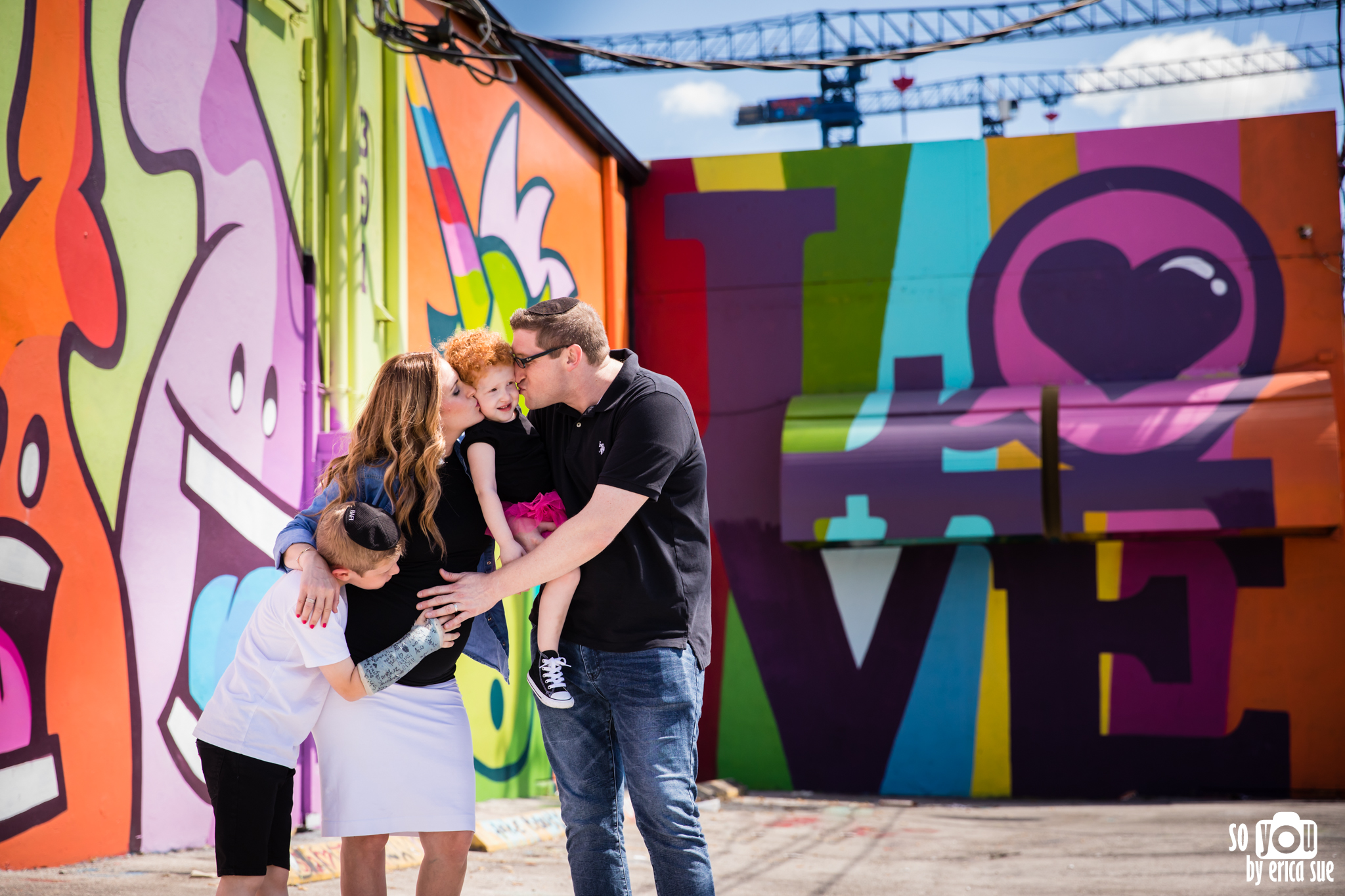 wynwood-family-photography-so-you-by-erica-sue-ft-lauderdale-davie-miami-fl-florida-2853.jpg